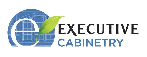 Executivelogo.png
