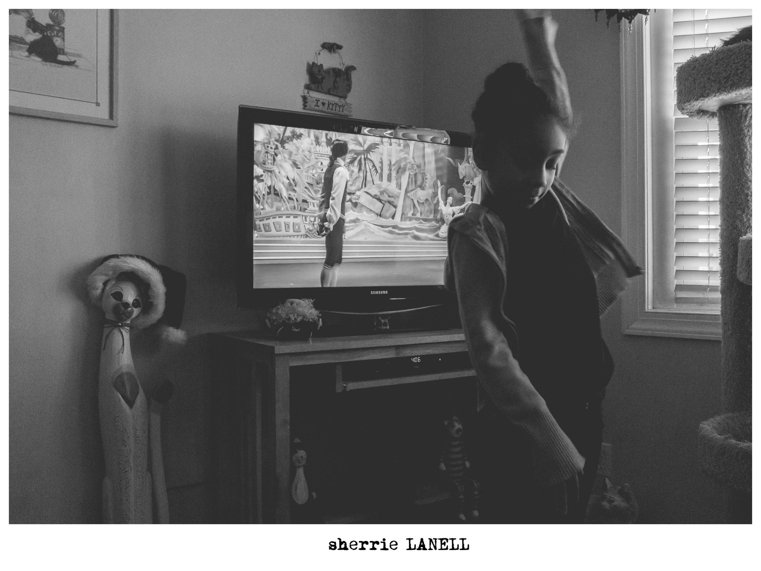 Sherrie Lanell Photography for Instagram 67.jpg