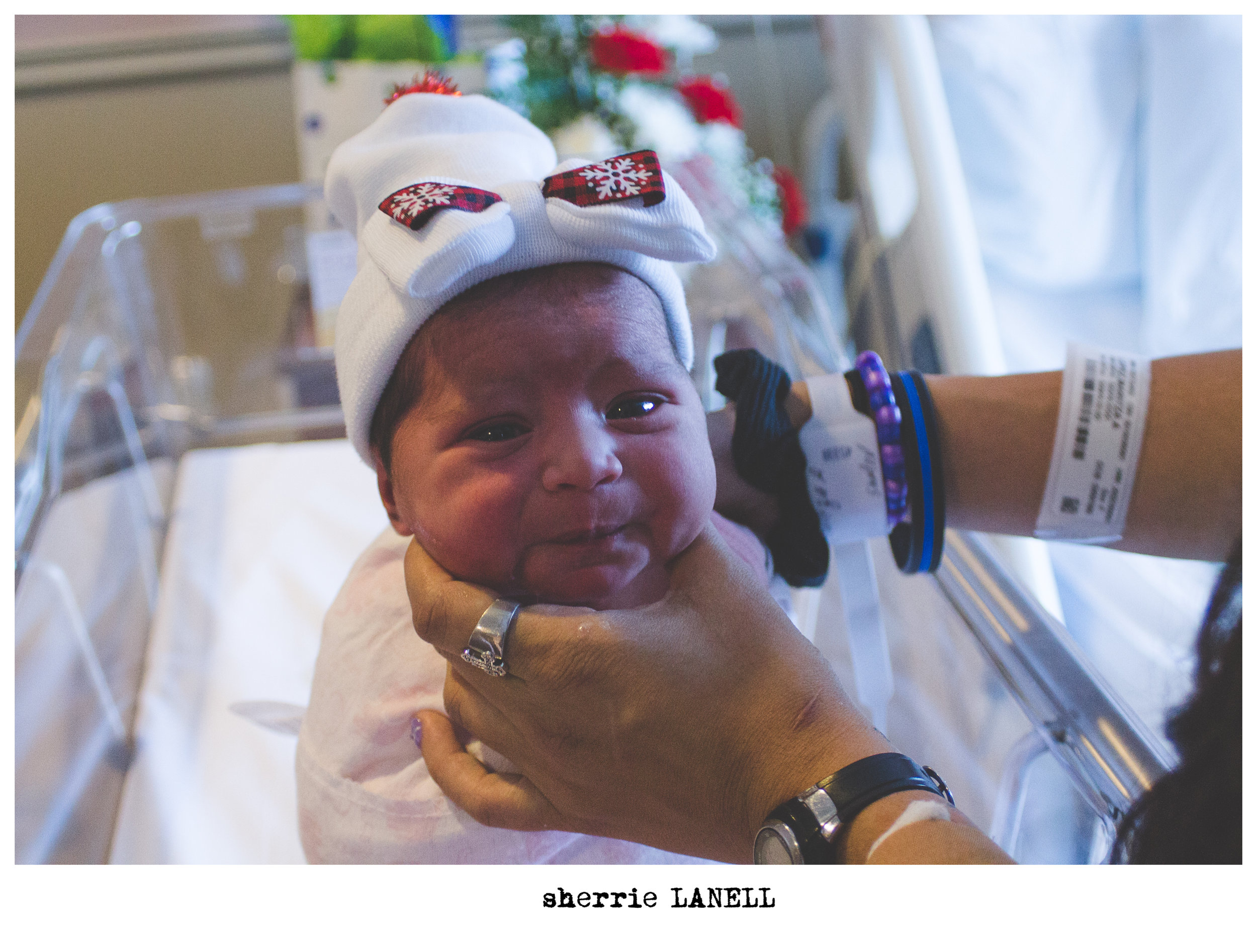 Sherrie Lanell - New Jersey Documentary Newborn Photographer 3.jpg