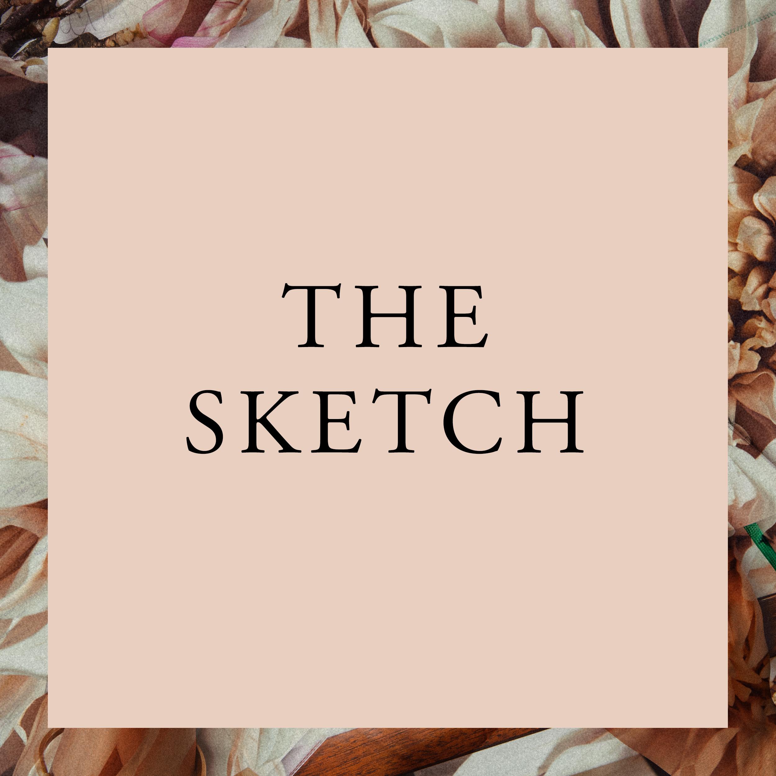 Square_Sketch_Text_2.jpg