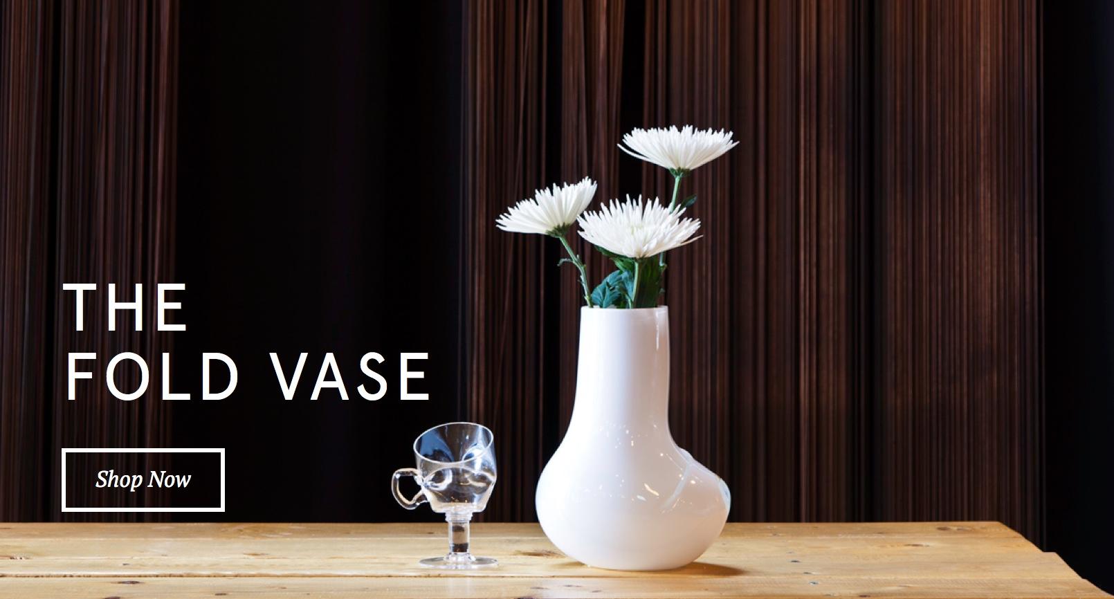 fold-vase-featured.jpg