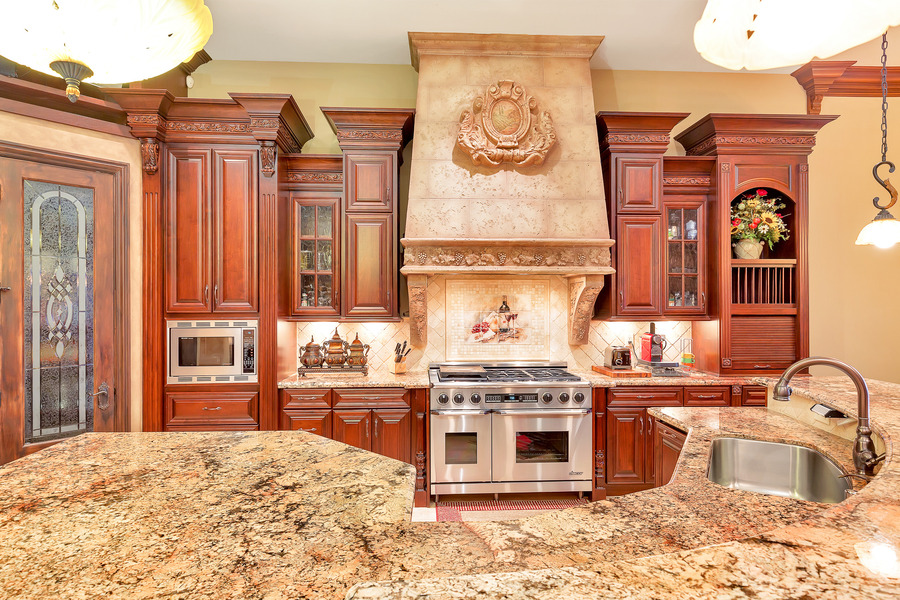 Granite Bay Real Estate Photography by Fair Market Photo