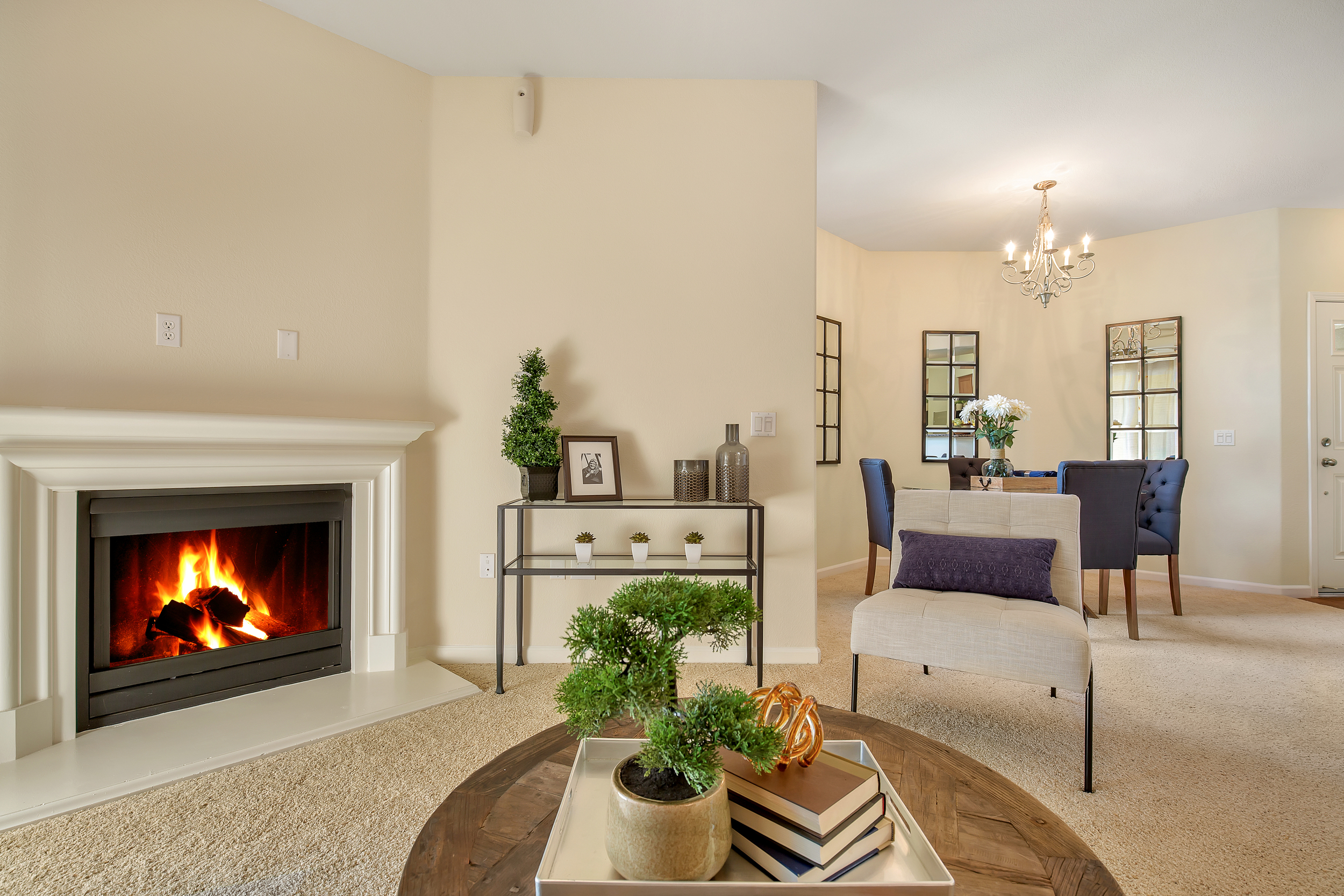 Rocklin Real Estate Photography