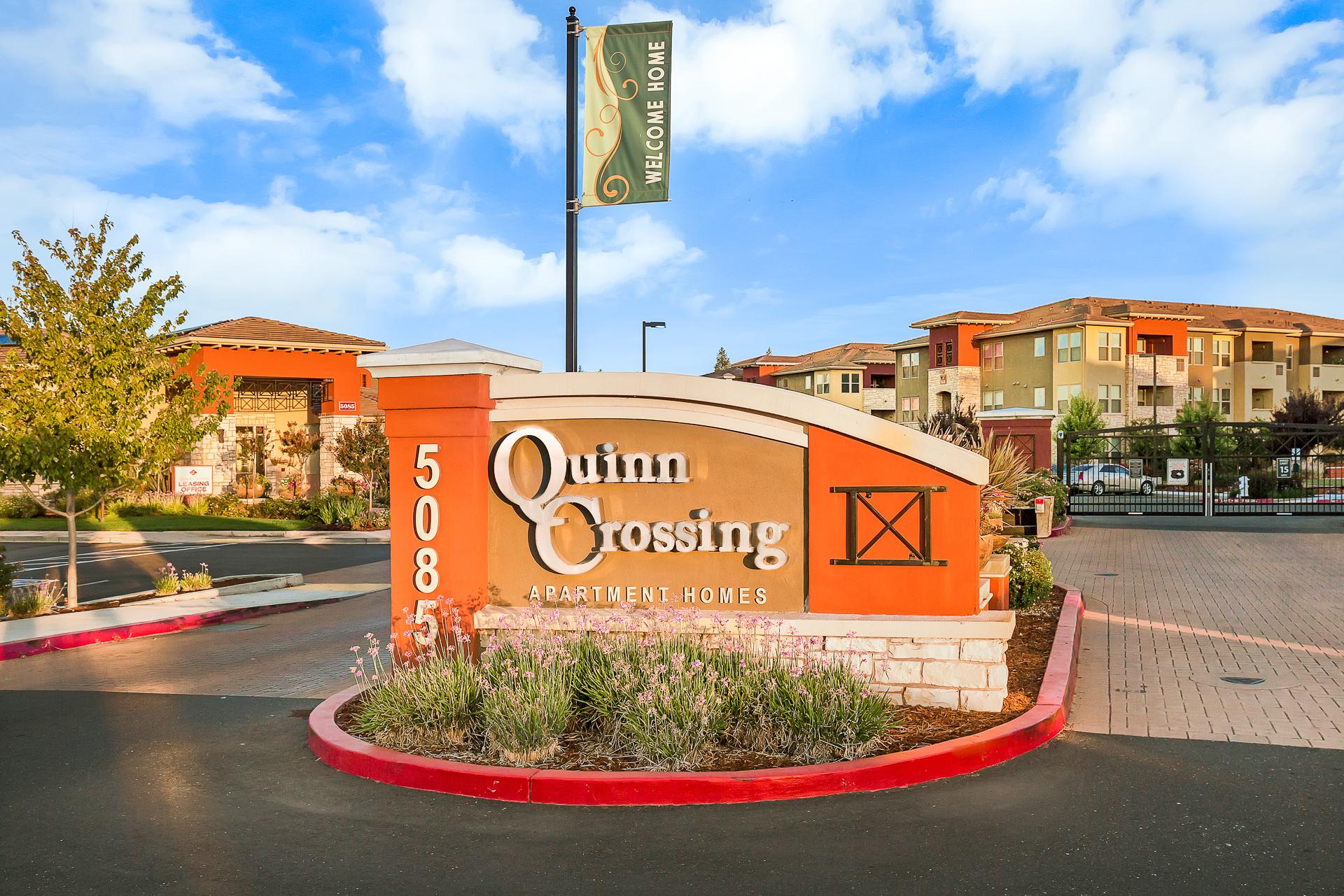 Quinn-Crossing-01.jpg
