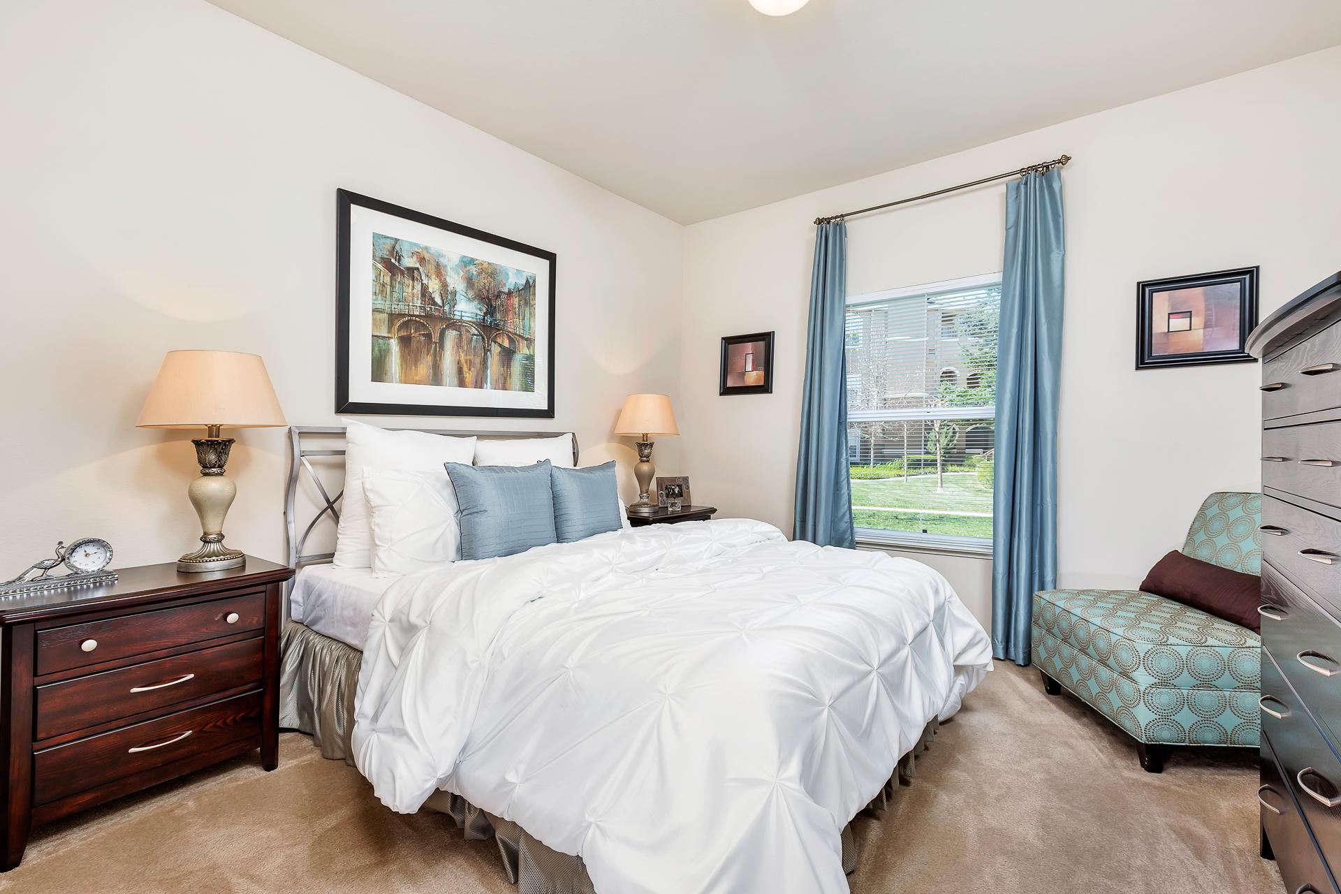 31-Sycamore-Terrace-Apartments-Photo-by-Brad-Ahlm-FairMarketPhoto-FullRes.jpg