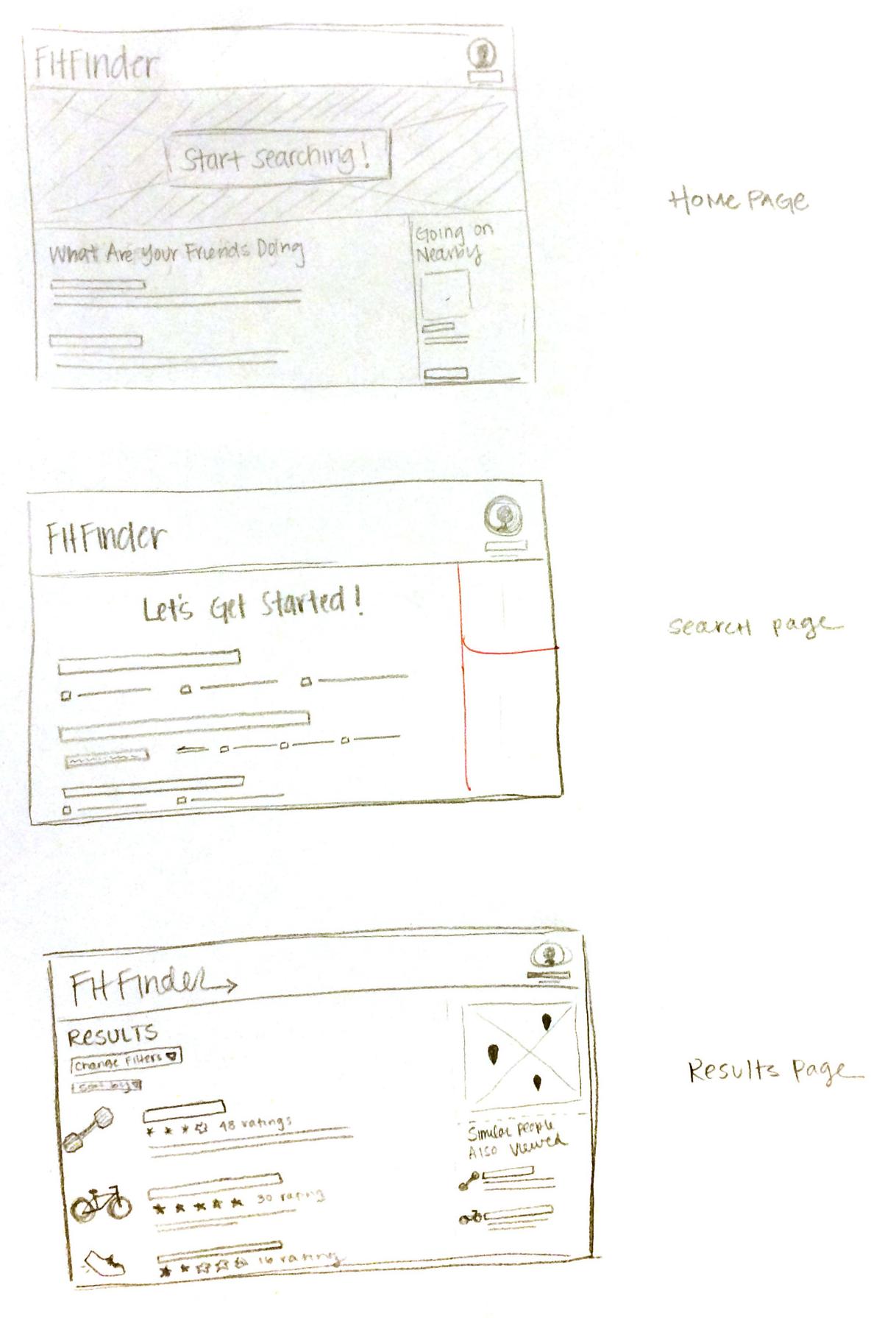 keypath_sketches1.jpg