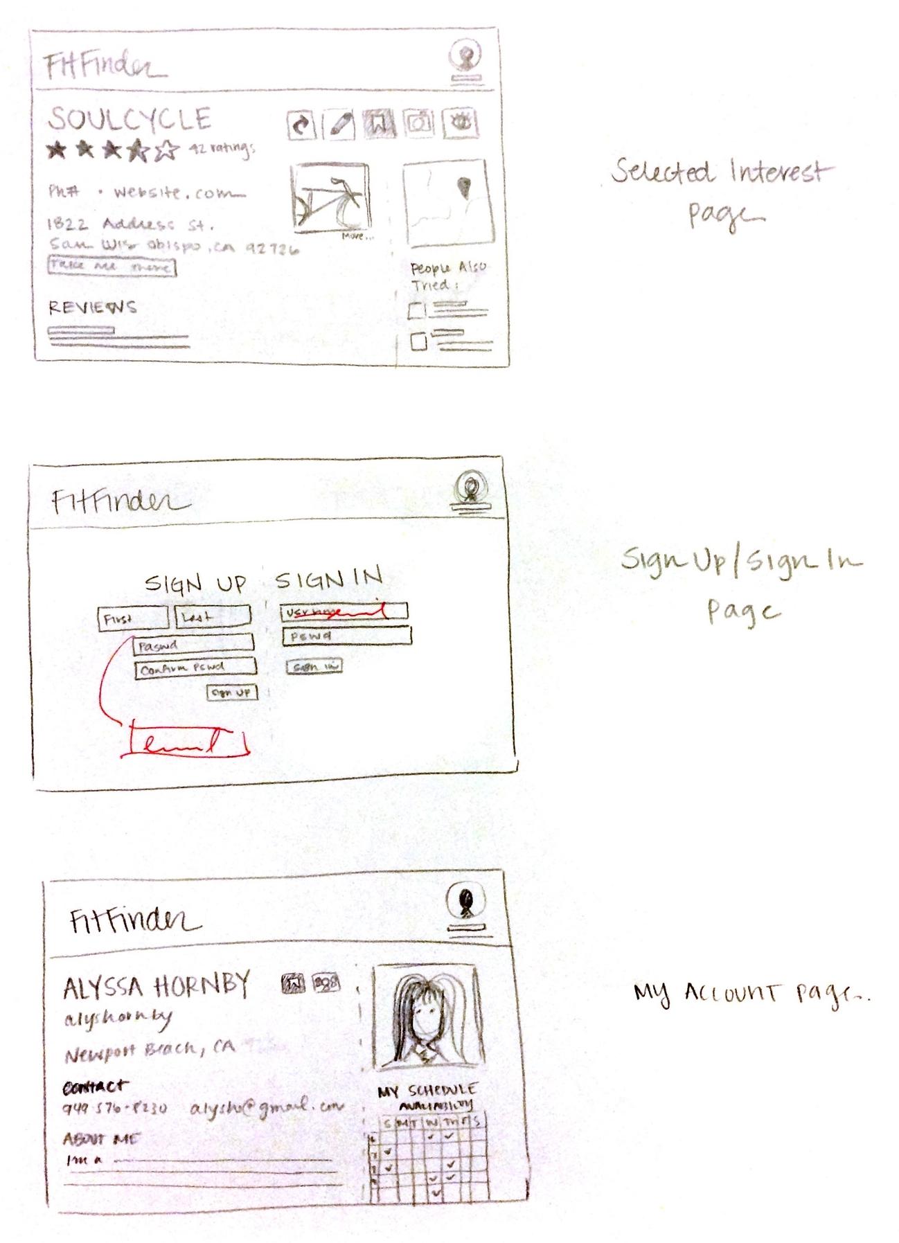 keypath_sketches2.jpg