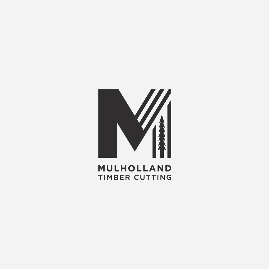 Logo_MulhollandTimberCo.png