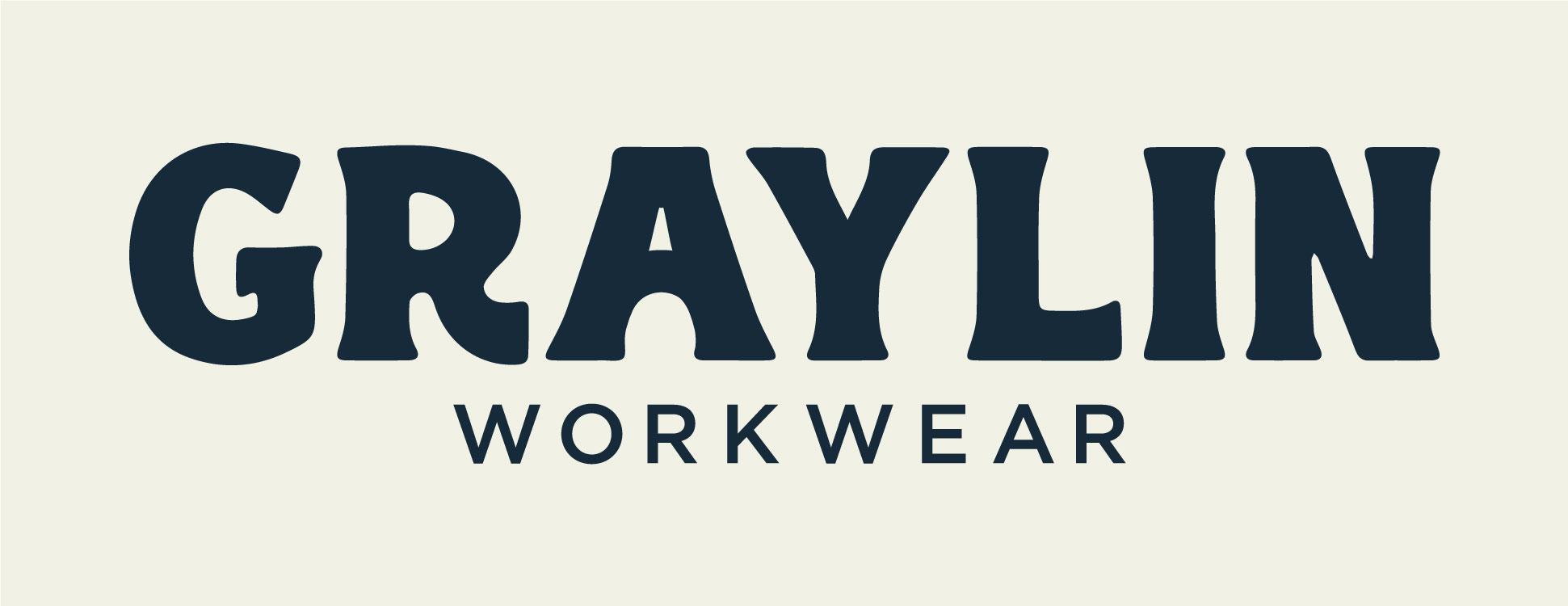 Graylin_Logo_Navy.jpg