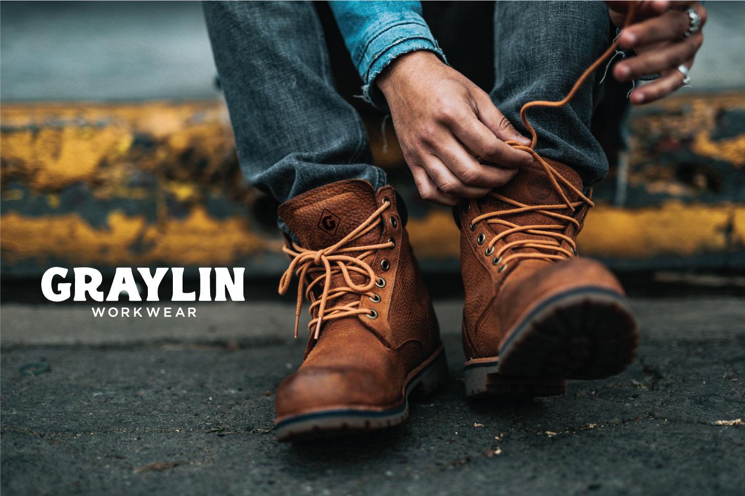 Graylin_Boots.jpg