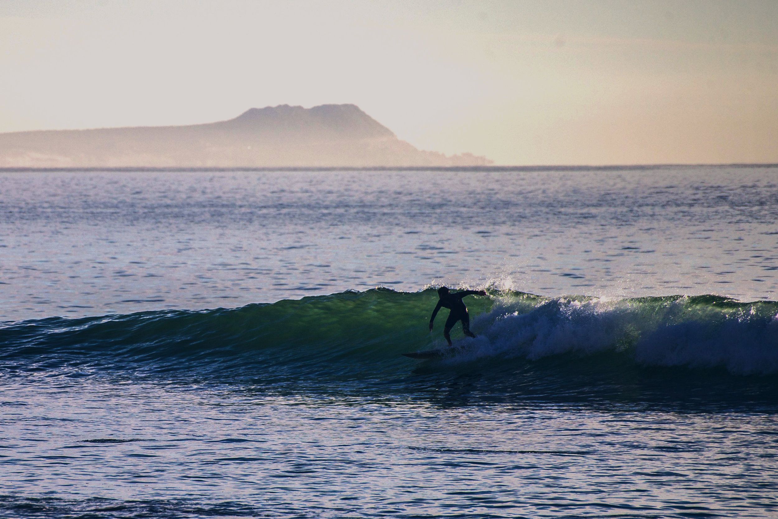 BAJA SUR - IMPULSIVELY PURCHASING FLIGHT TICKETS, AND LEARNING LESSONS.