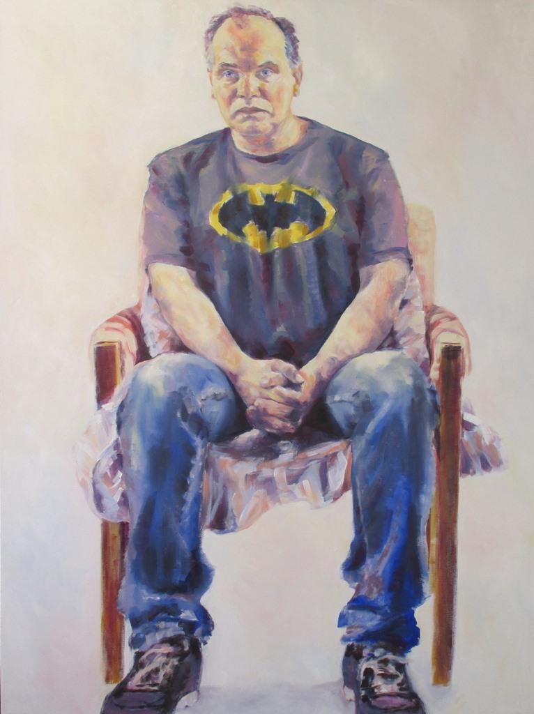 the batman rs.JPG