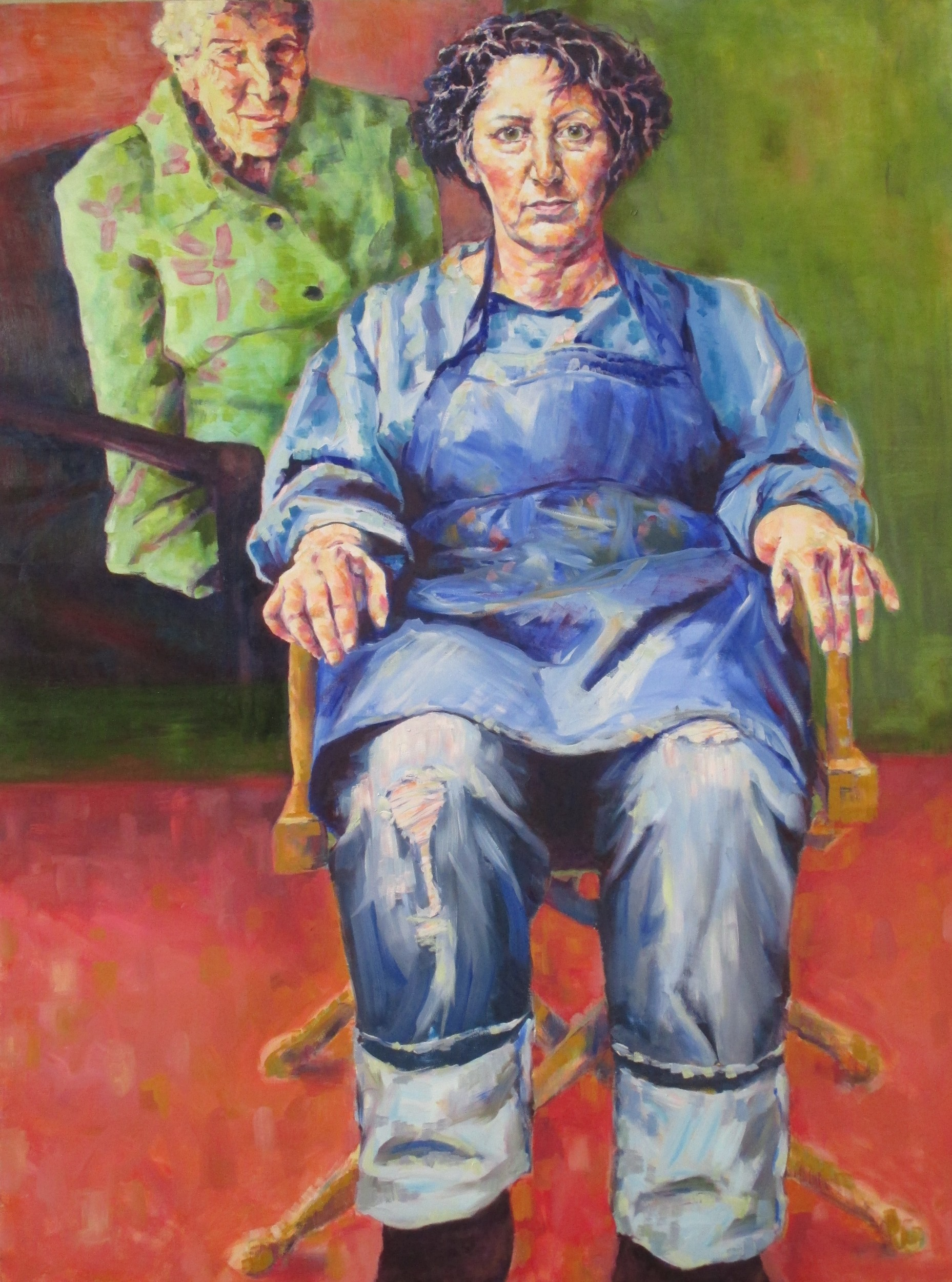 Self-Portrait resized.JPG