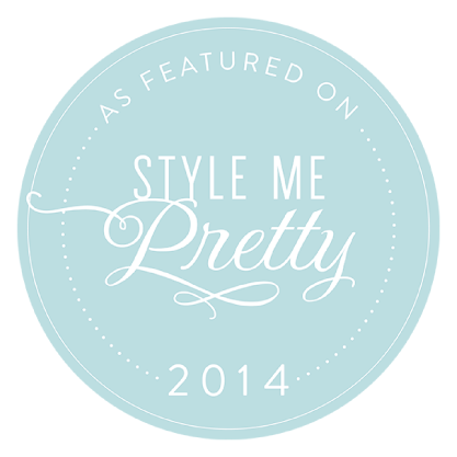 featured-01.png