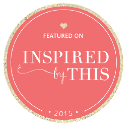 featured-02.png