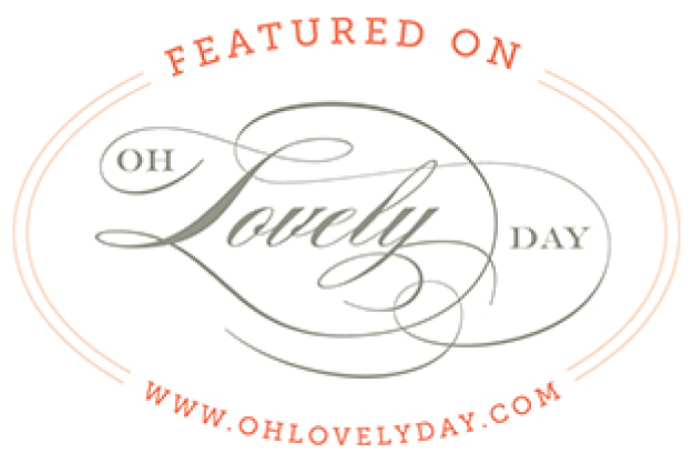 featured-04.png