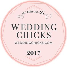 http://www.weddingchicks.com/blog/when-the-rains-part-magic-comes-to-life-in-flawless-wedding-form-l-14097-l-40.html