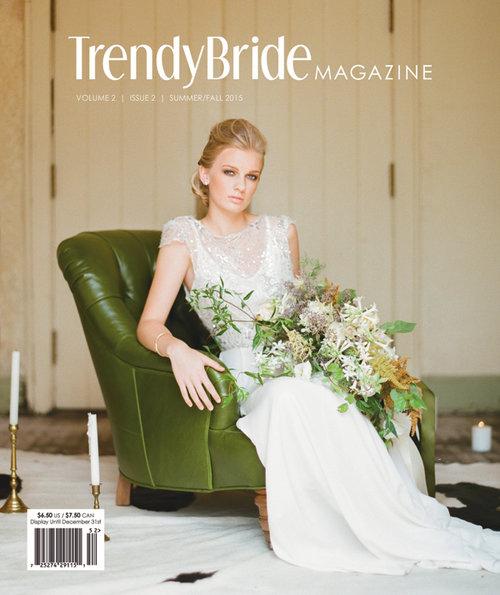 tRENDY BRIDE MAG.jpg