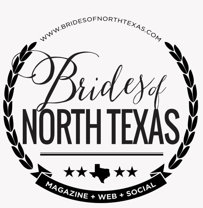 Brides of NT Blog.jpg