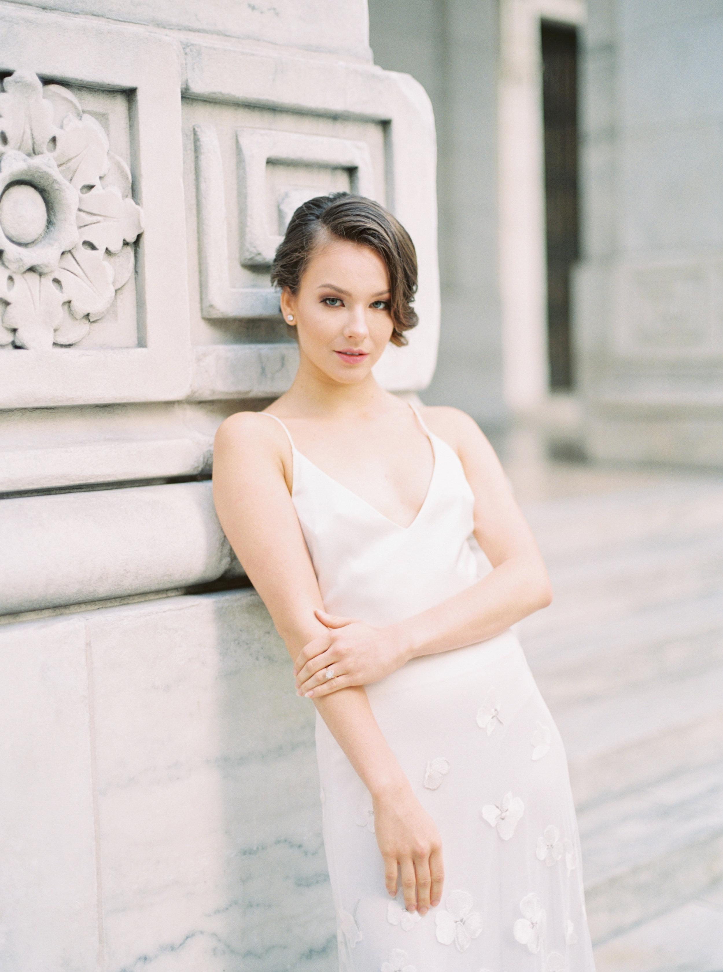 Callie Manion Photography_NYPL Editorial041.JPG