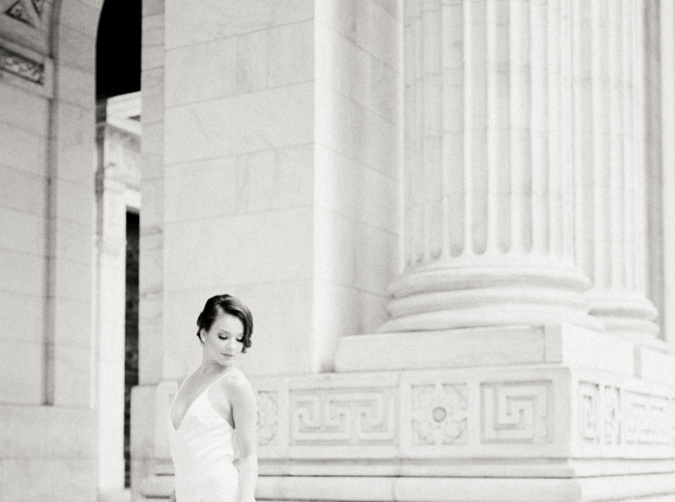 Callie Manion Photography_NYPL Editorial050.JPG