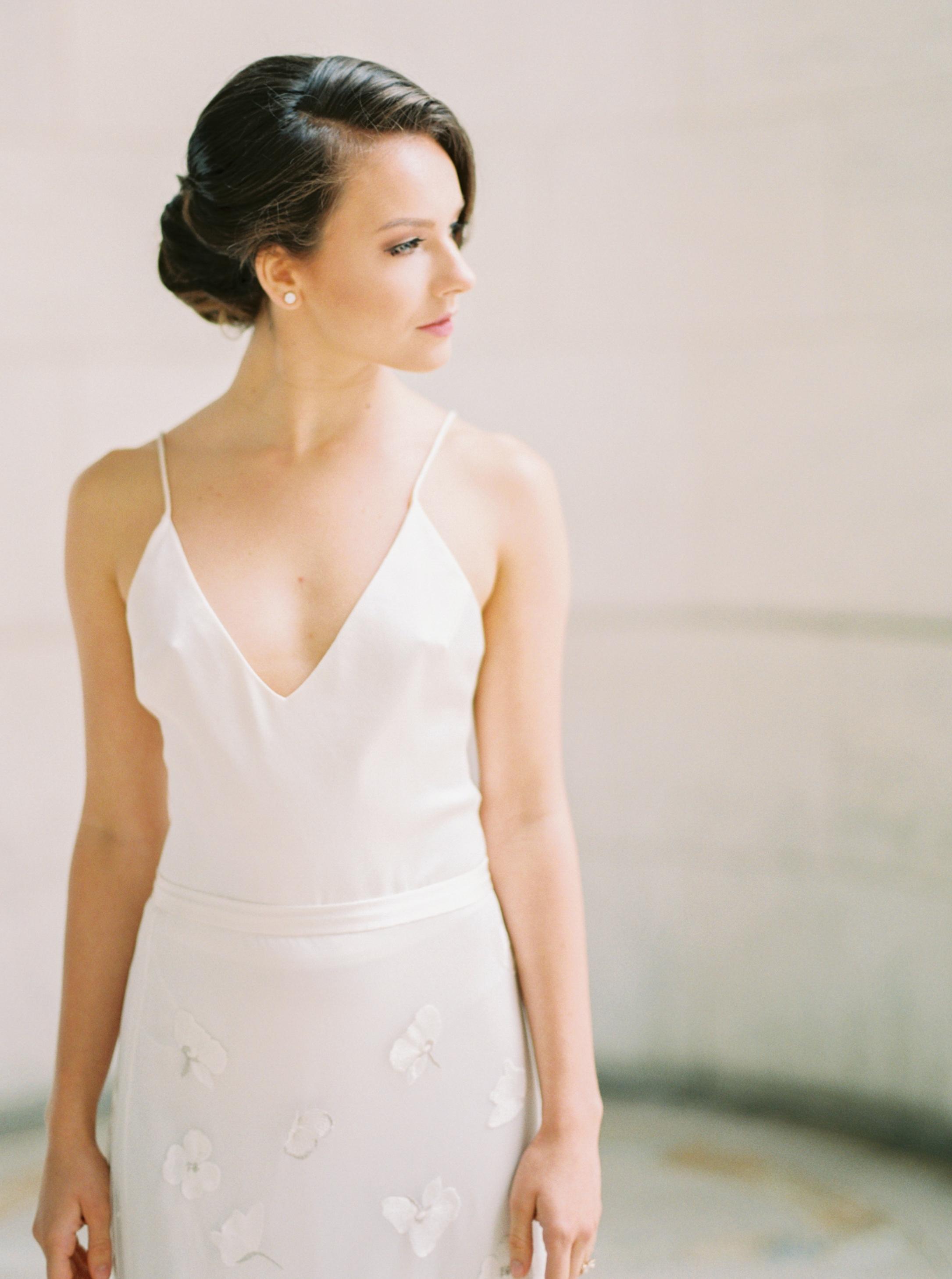 Callie Manion Photography_NYPL Editorial086.JPG