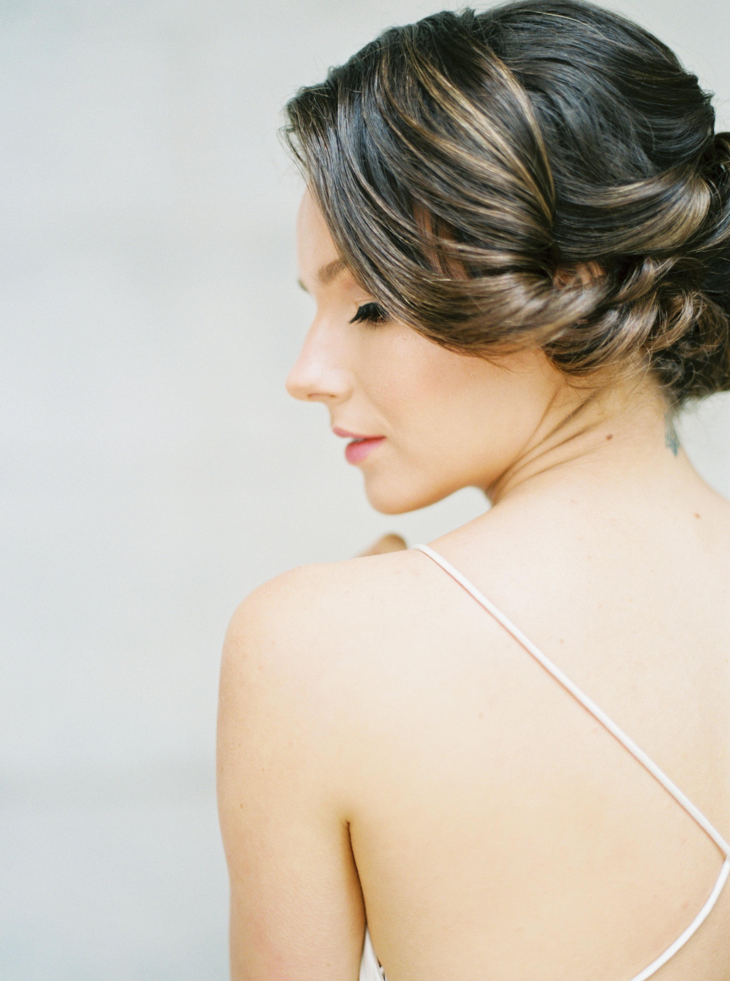 Callie Manion Photography_NYPL Editorial102.JPG