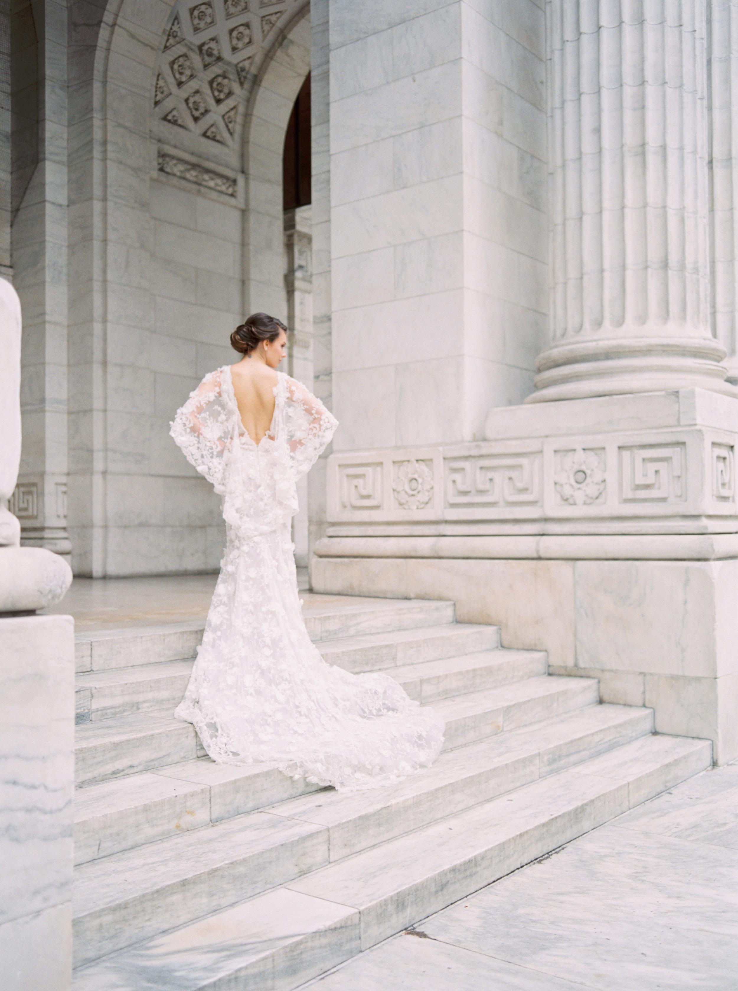 Callie Manion Photography_NYPL Editorial118.JPG