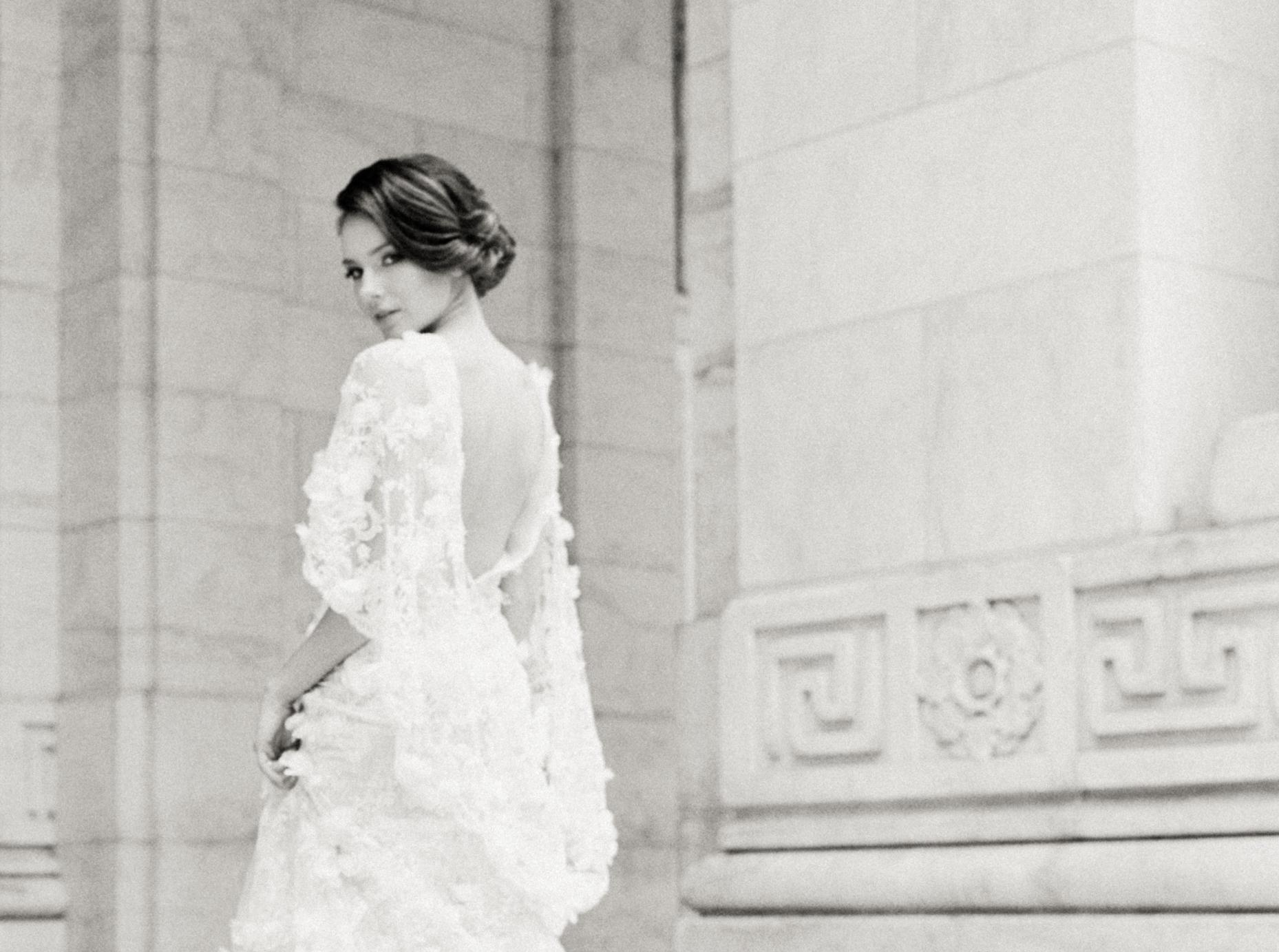 Callie Manion Photography_NYPL Editorial156.JPG