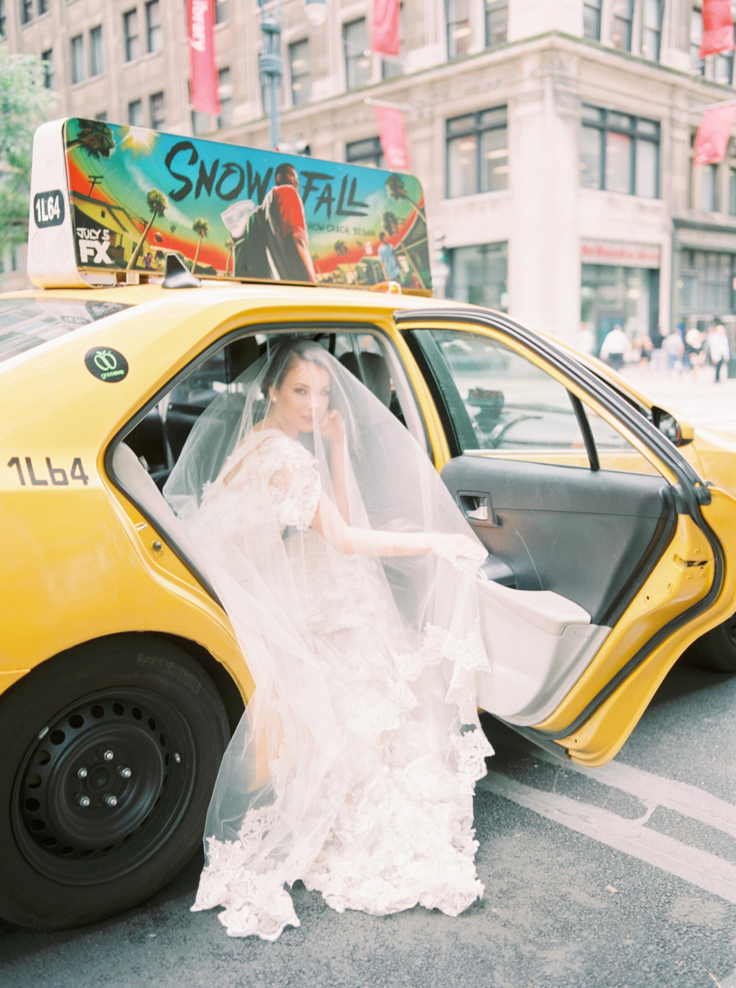 Callie Manion Photography_NYPL Editorial227.JPG