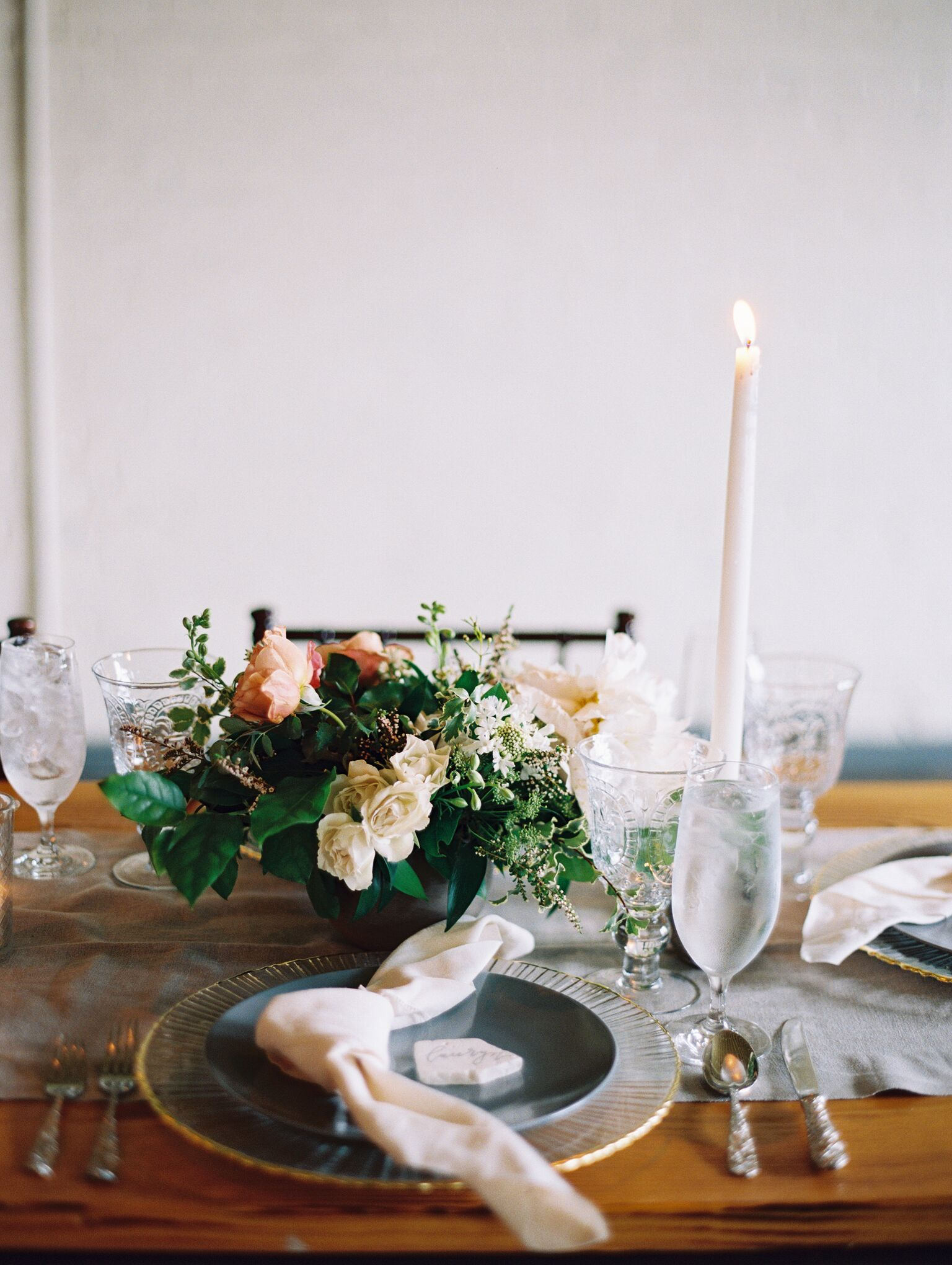 Wheeler0727_preview.jpeg