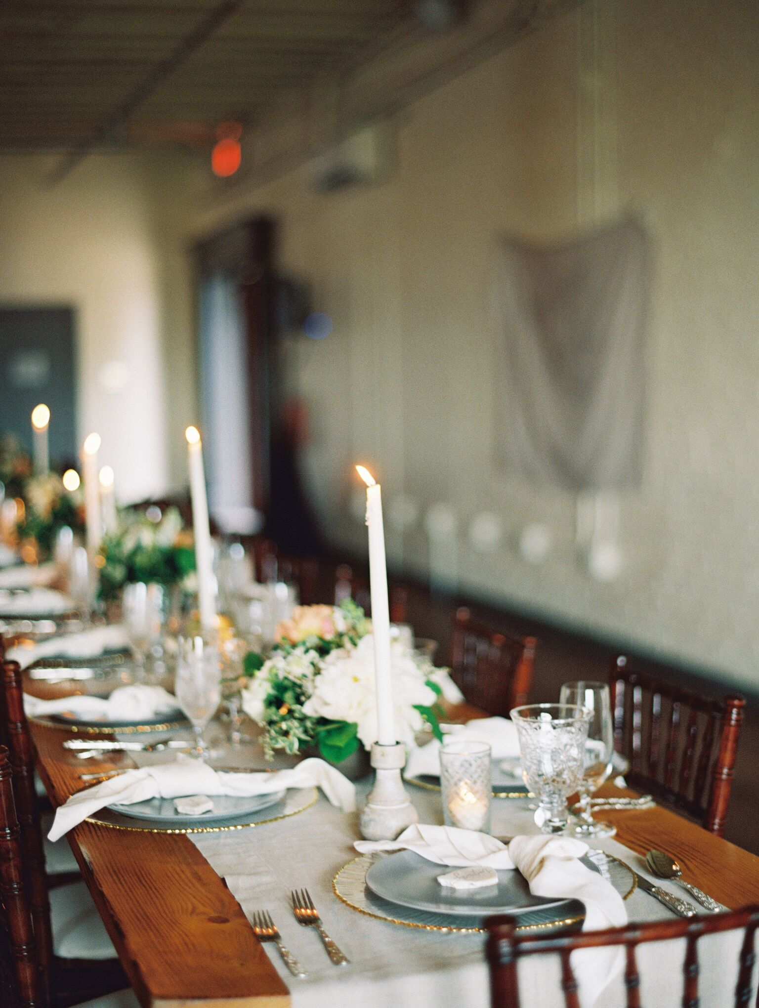 Wheeler0732_preview.jpeg