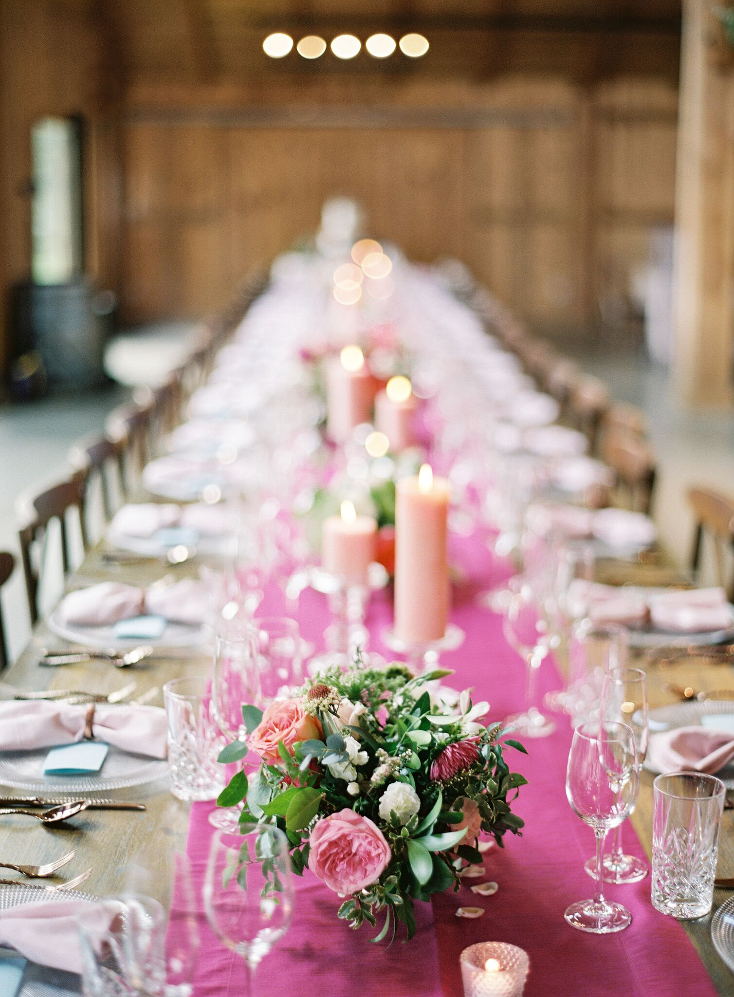 Heather and Karson Wedding 543_preview.jpeg