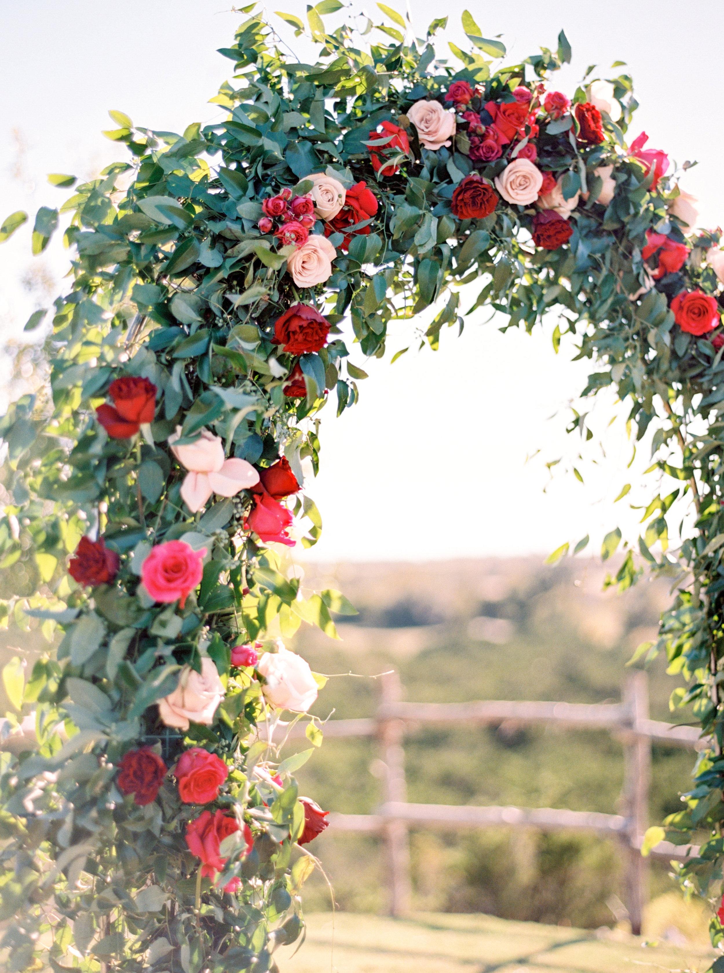 05 Ceremony Decor-0459.jpg