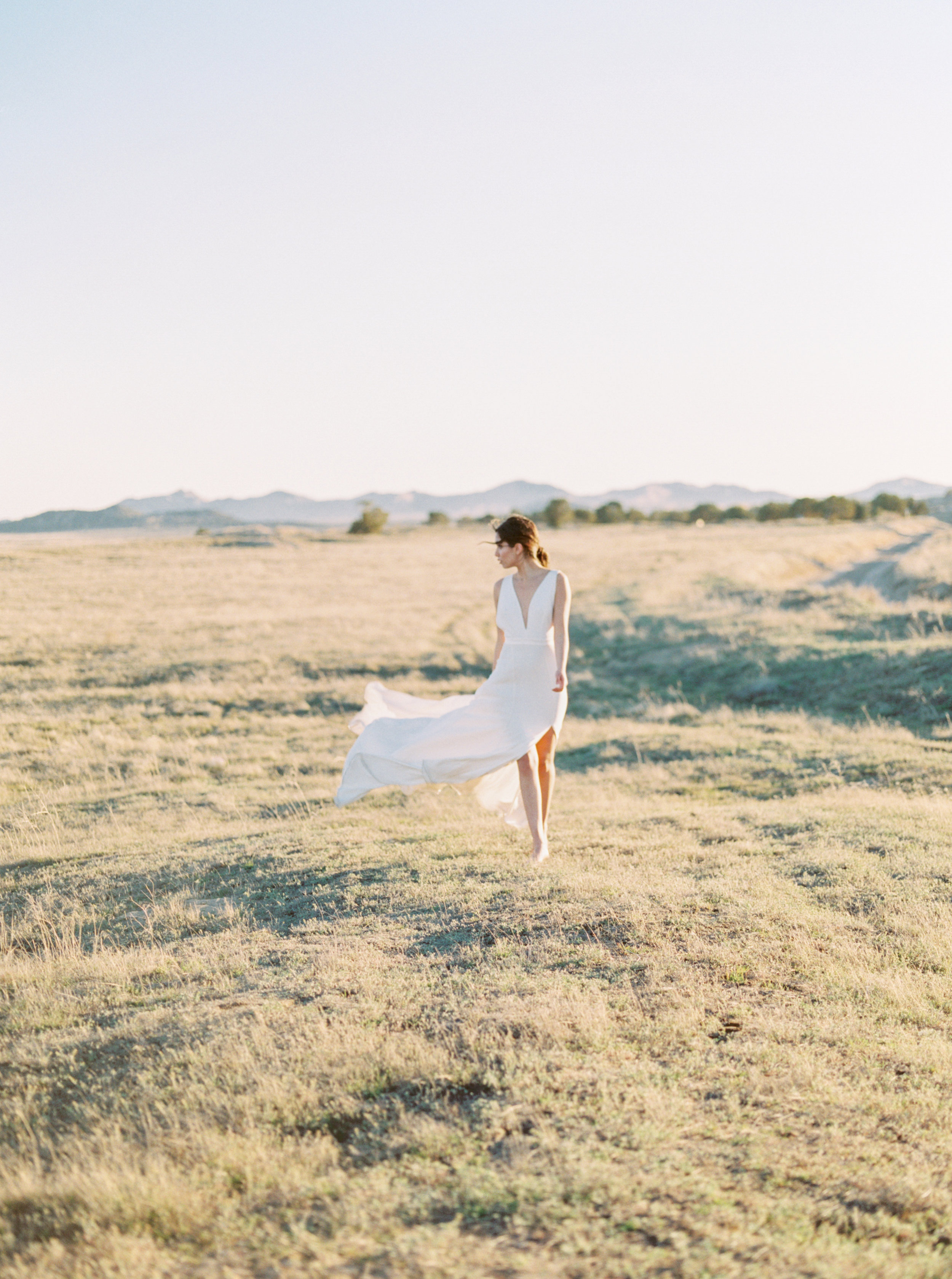 Callie Manion Photography_Desert Sand Dunes Editorial_058.jpg