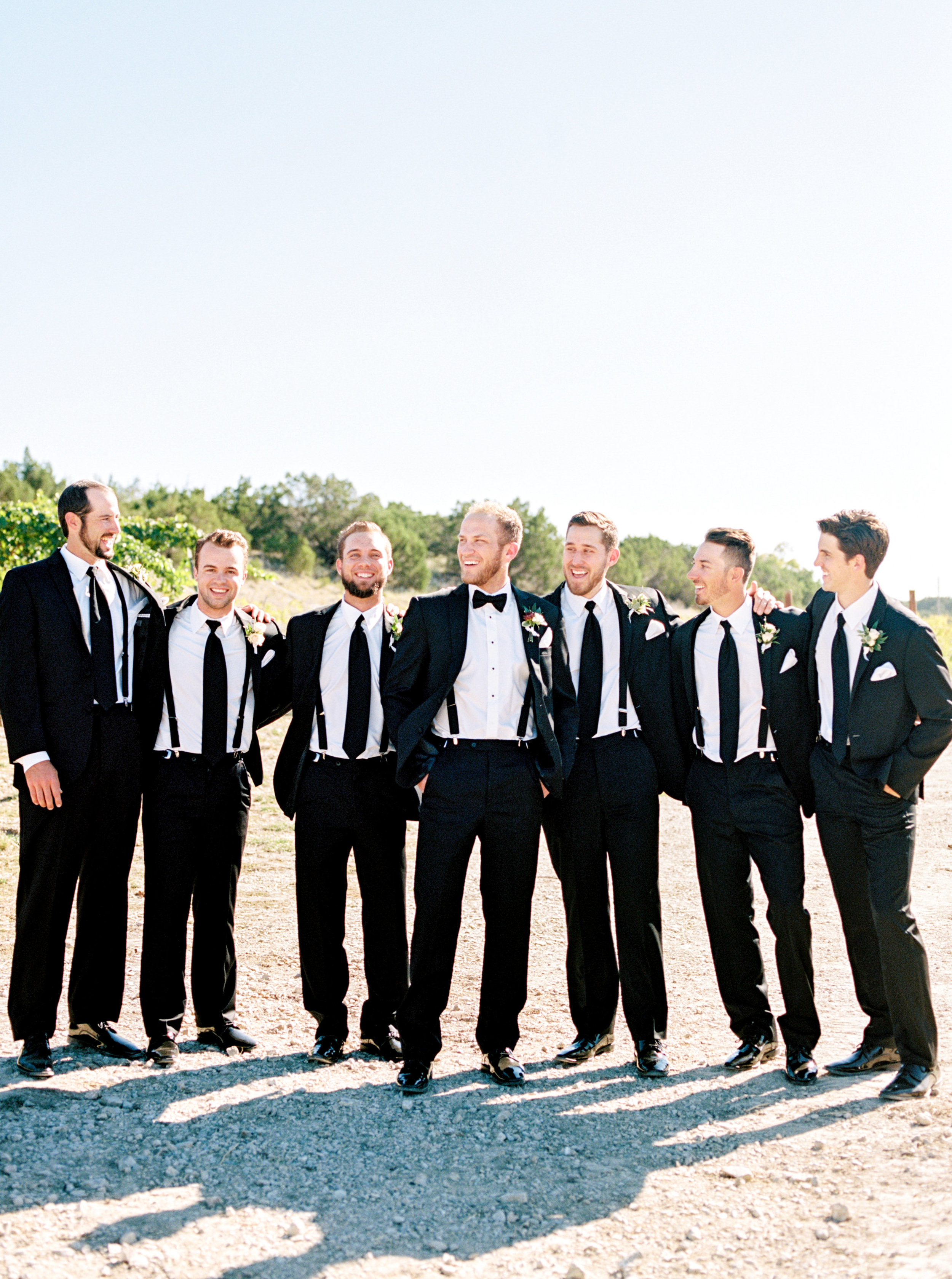 03 Colton and His Groomsmen-0354.jpg
