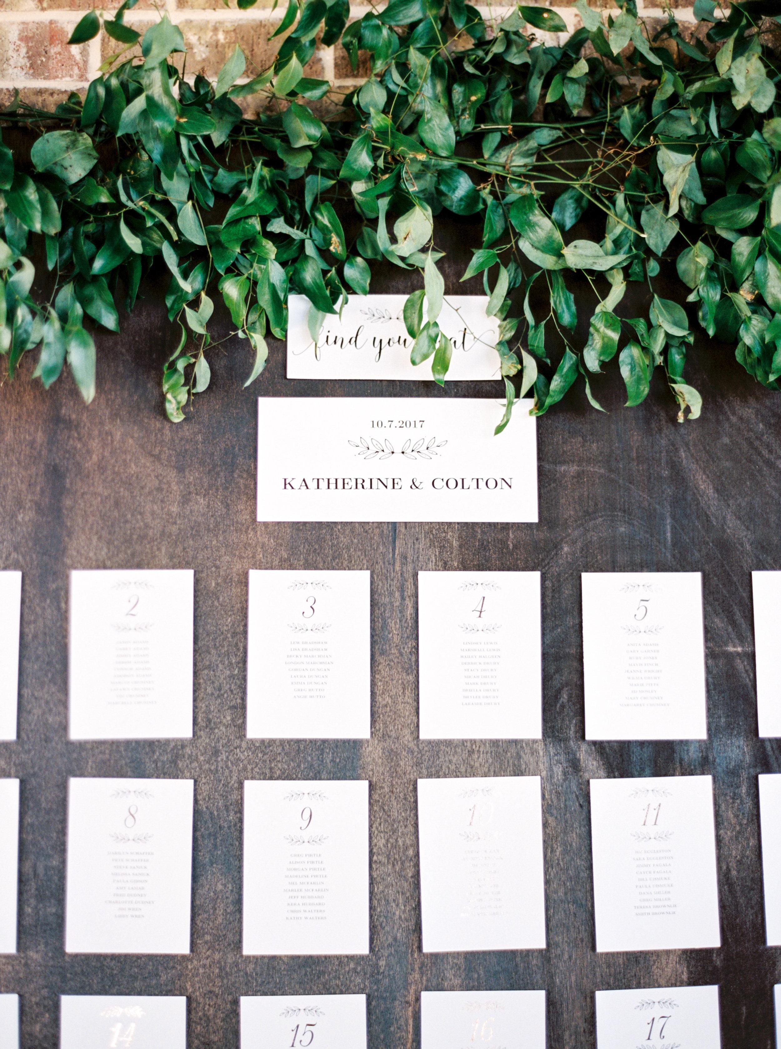 10 Reception Decor-0902.jpg