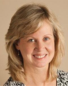 Beacon Financial Susan Mangano