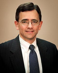 Beacon Financial Robert Chwasky