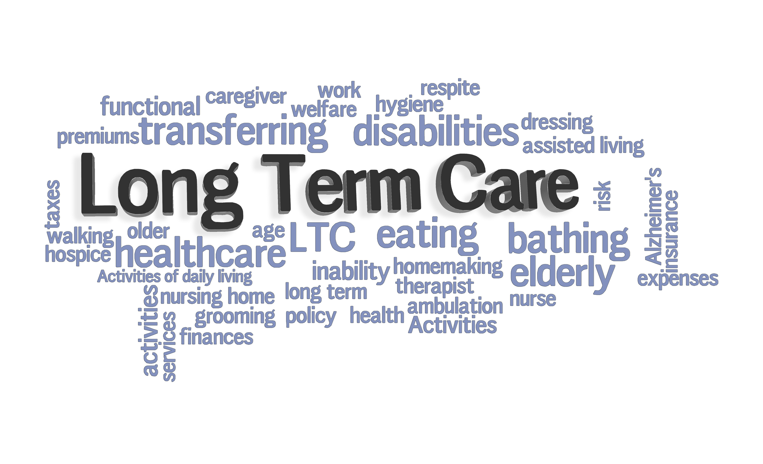 bigstock-Long-Term-Care-Word-Cloud-18147854.jpg