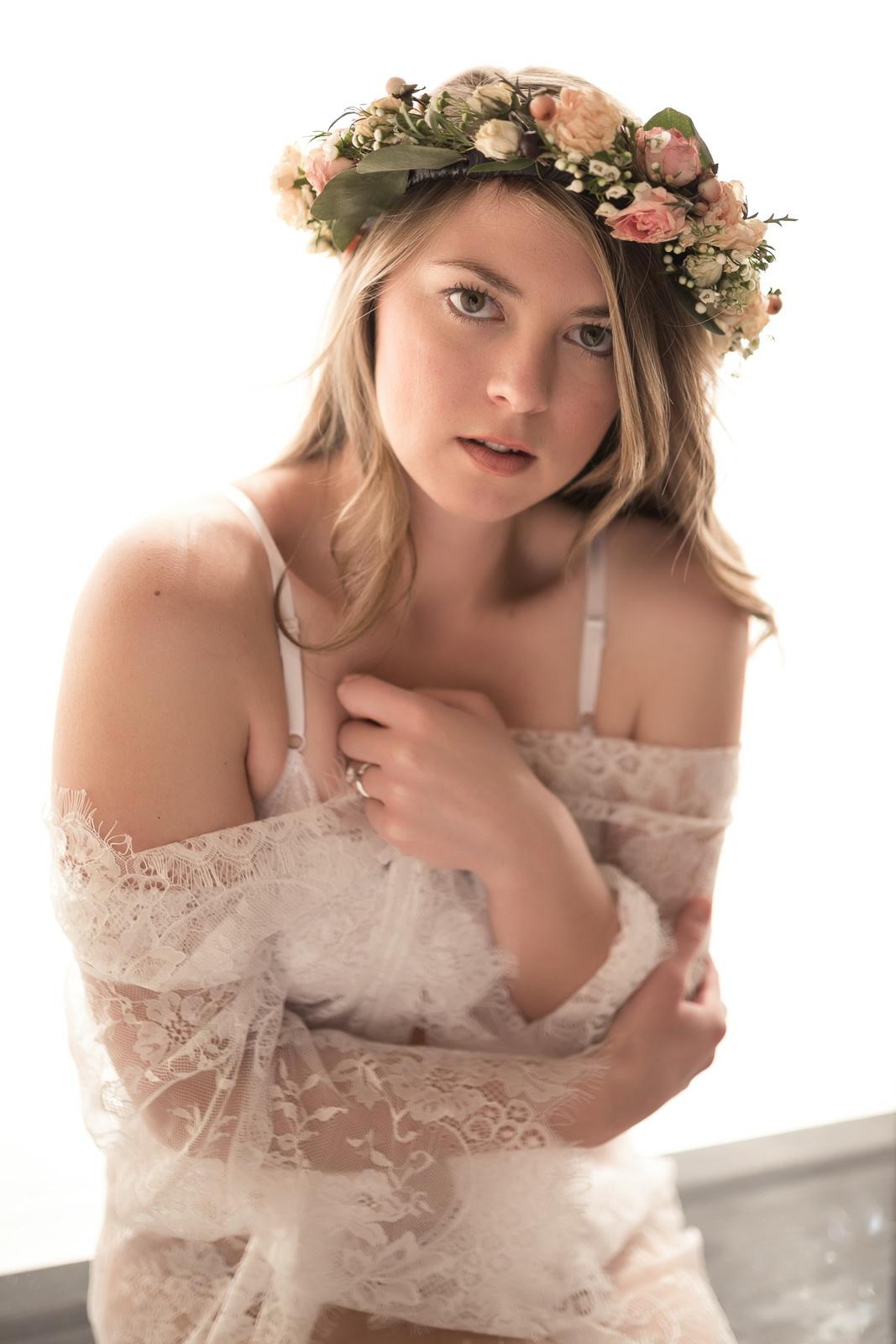 boho_chic_bridal_boudoir