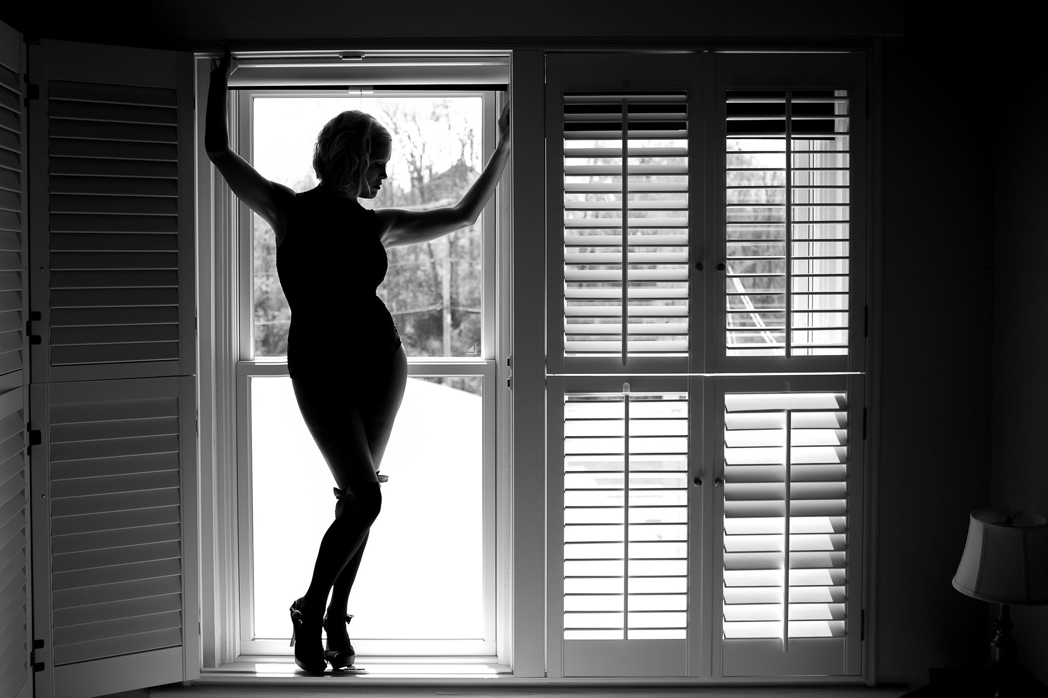 central_kentucky_boudoir_photographer_MMP