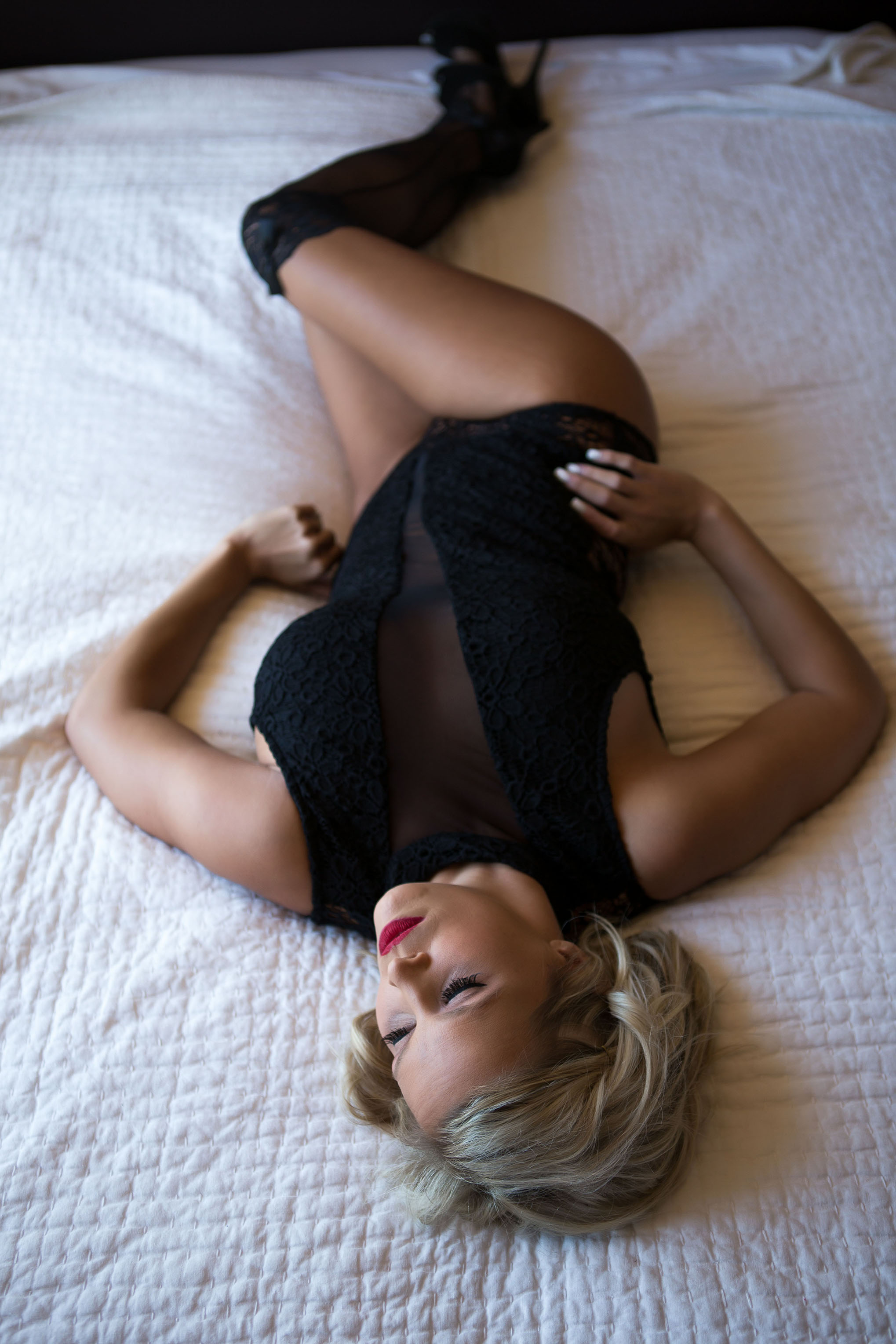 central_kentucky_boudoir_photographer_MMP_04
