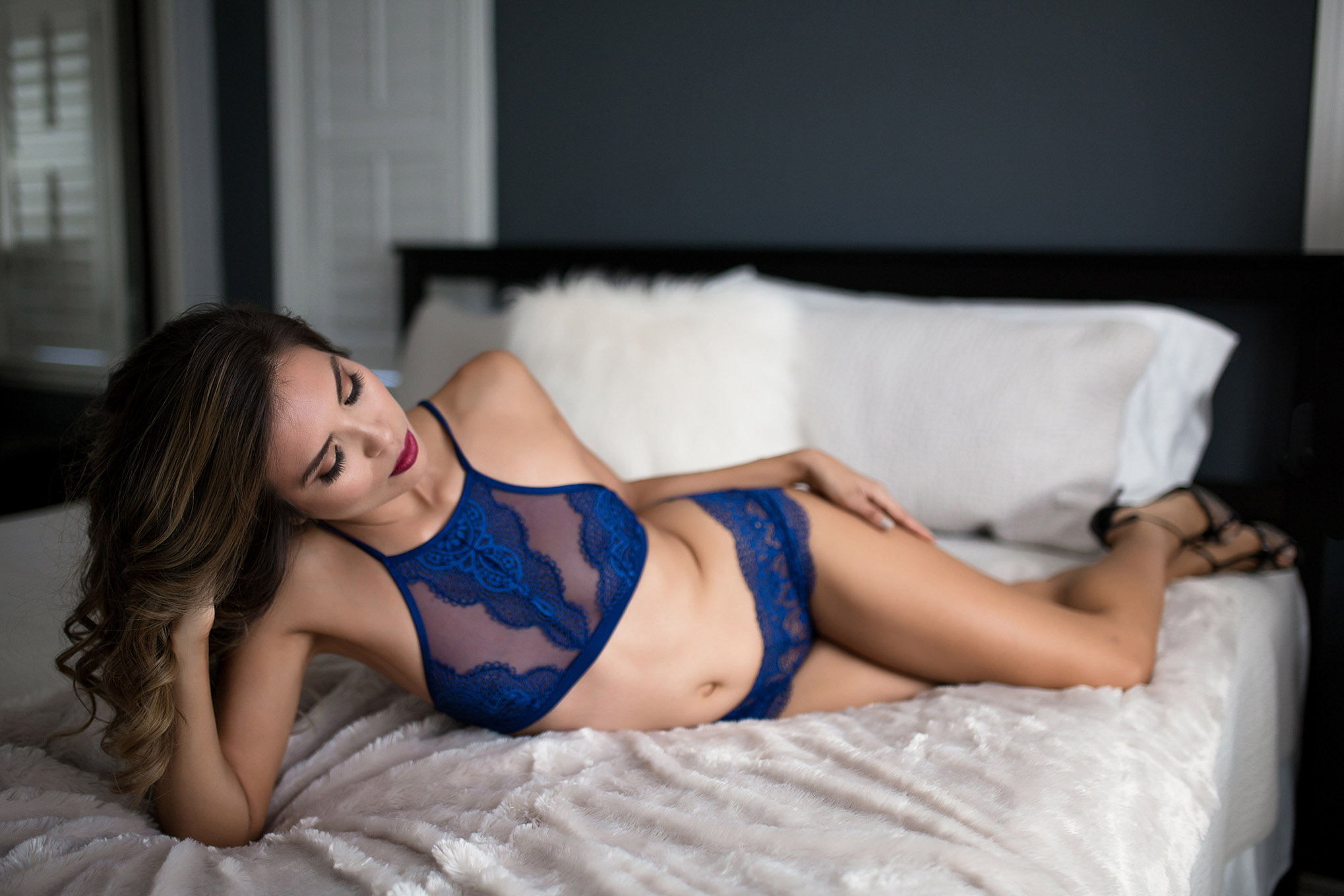 orange_county_boudoir_photographer_MMP_12