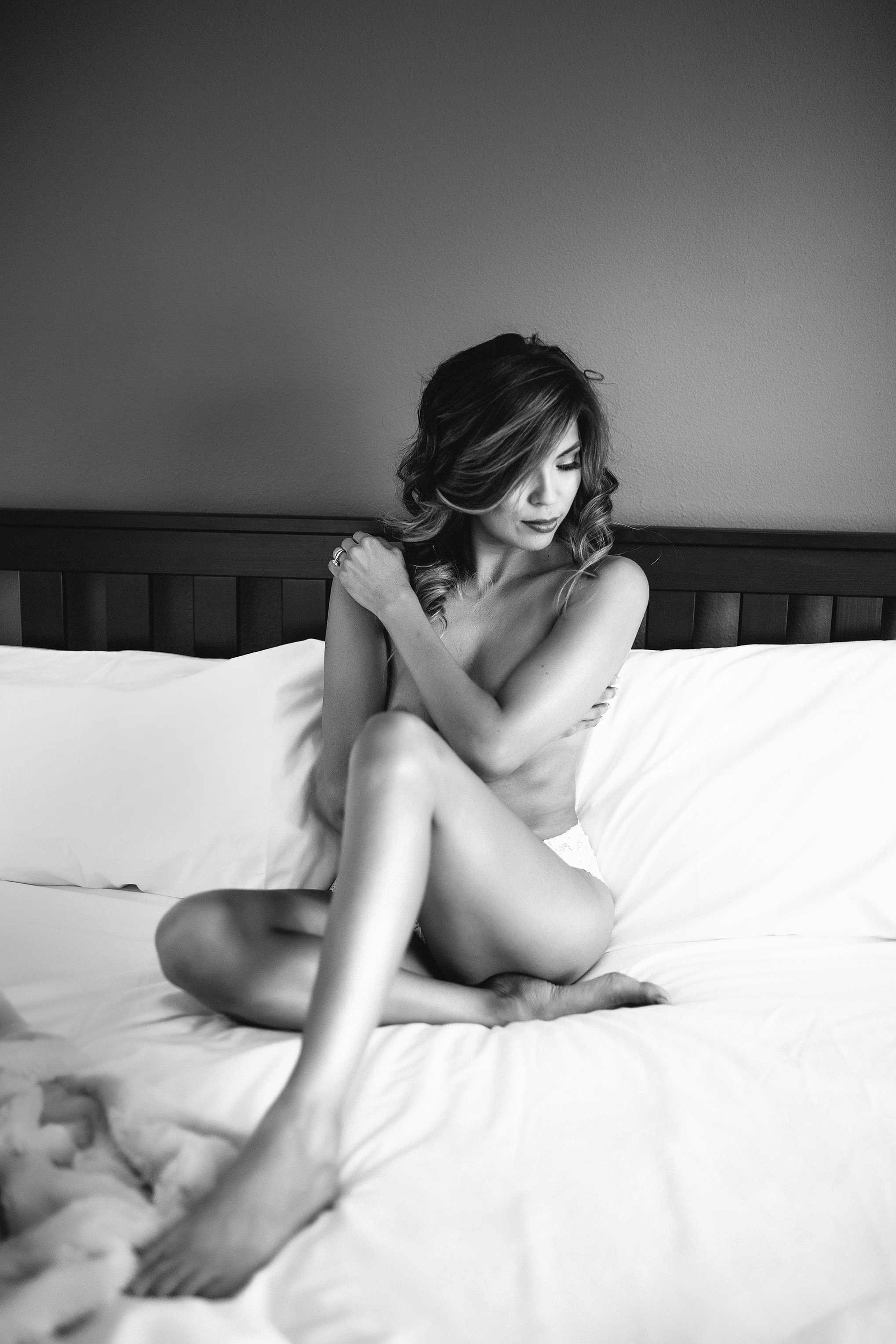 orange_county_boudoir_photographer_MMP_15