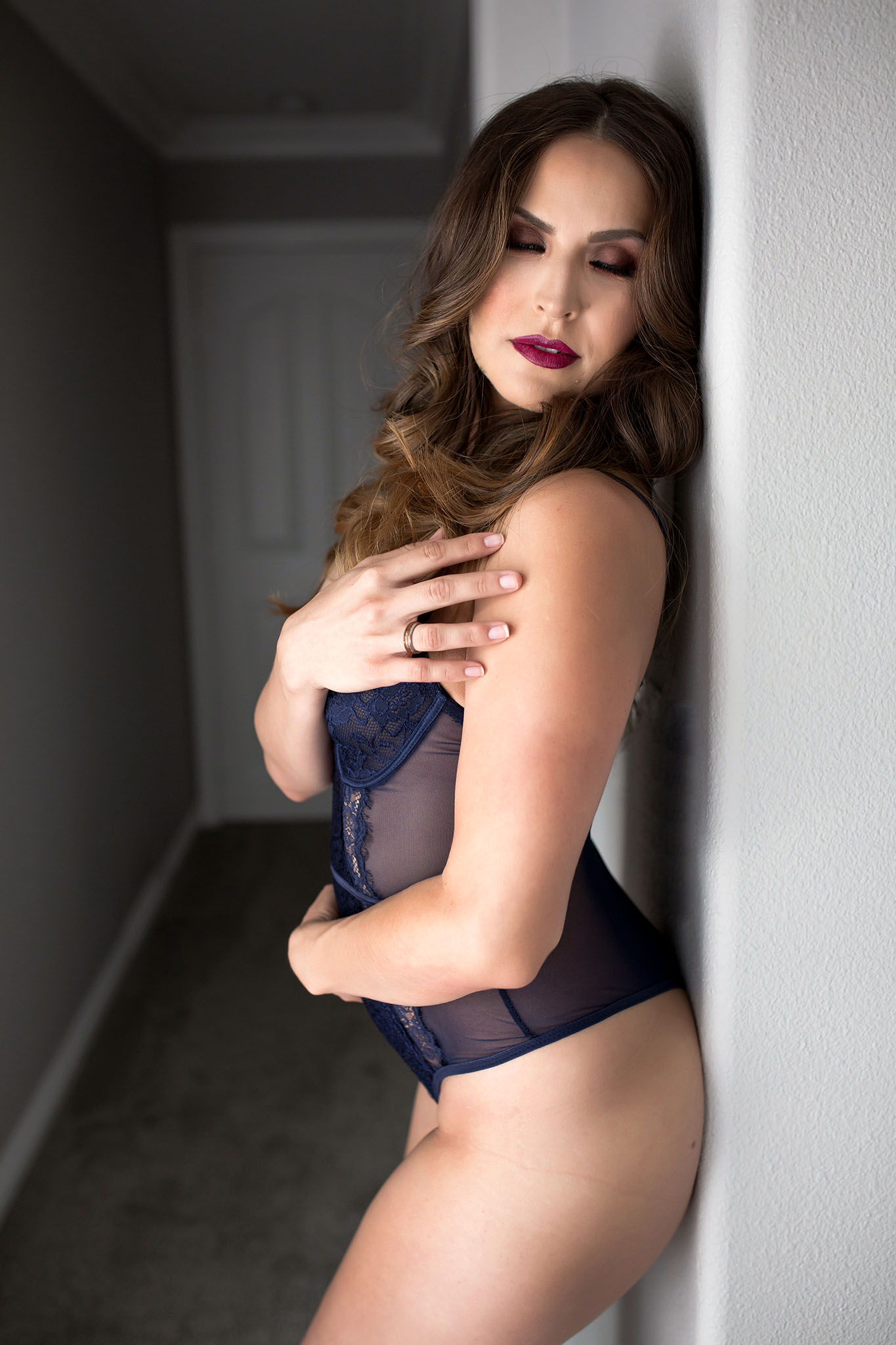 orange-county-boudoir-photos-MMP2017.jpg