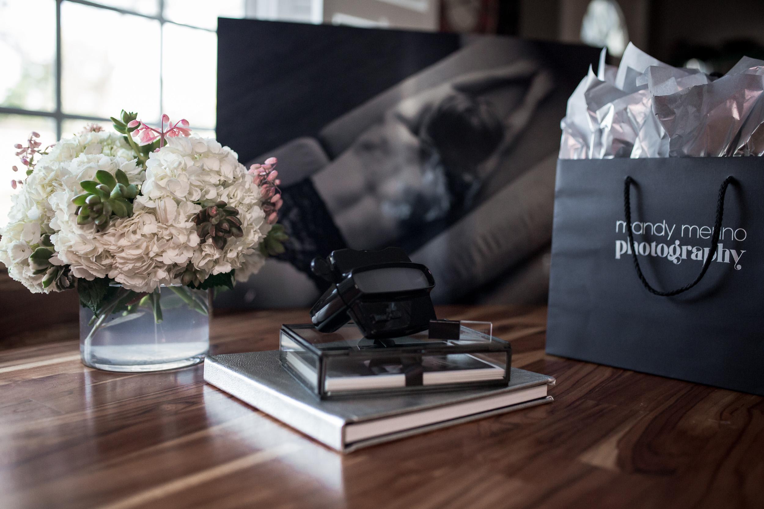 fullerton-boudoir-photo-products-4282.jpg