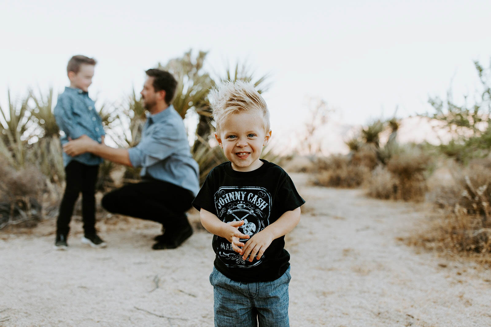 joshua-tree-family-photos-2019-2694.jpg