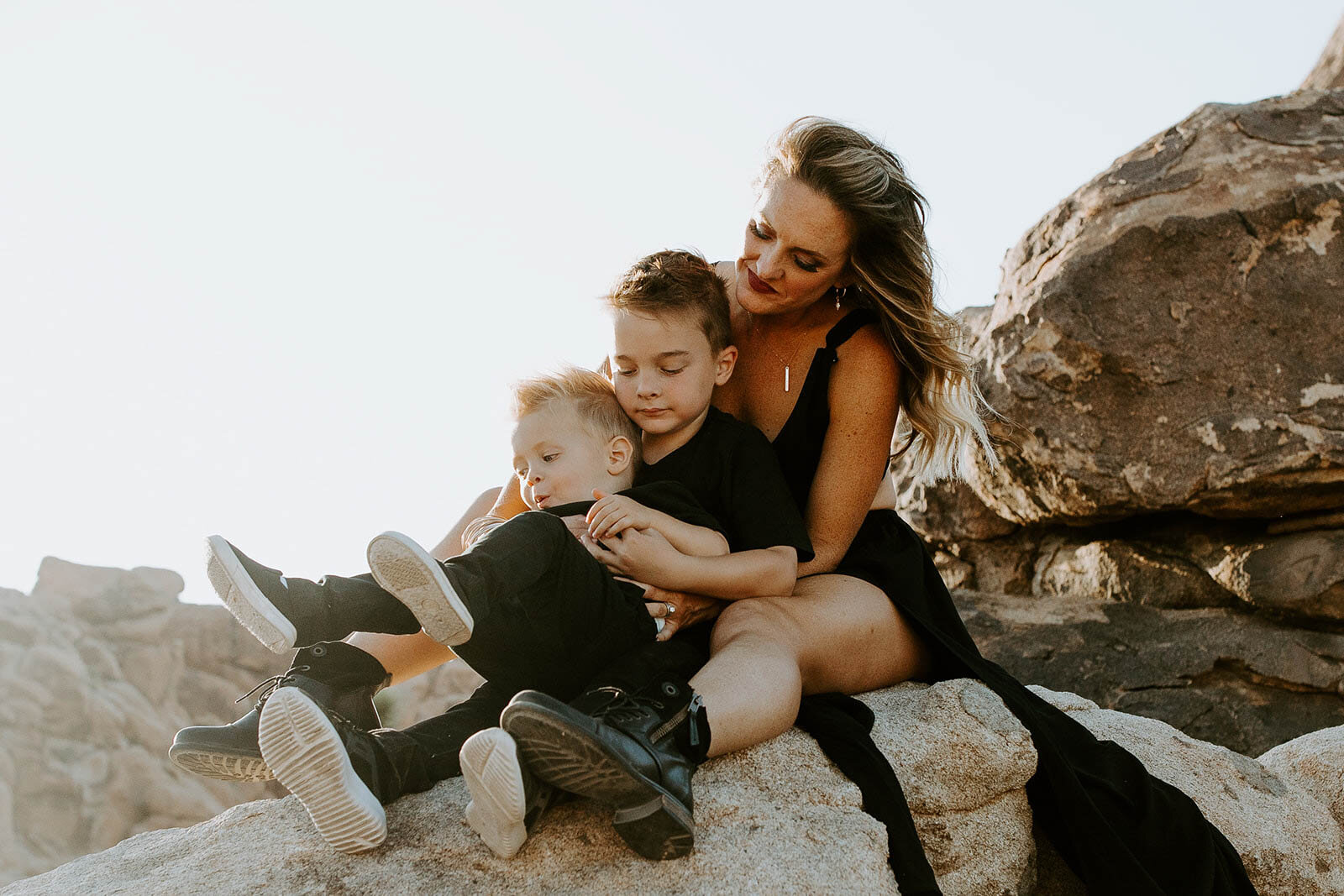 joshua-tree-family-photos-2019-3234.jpg