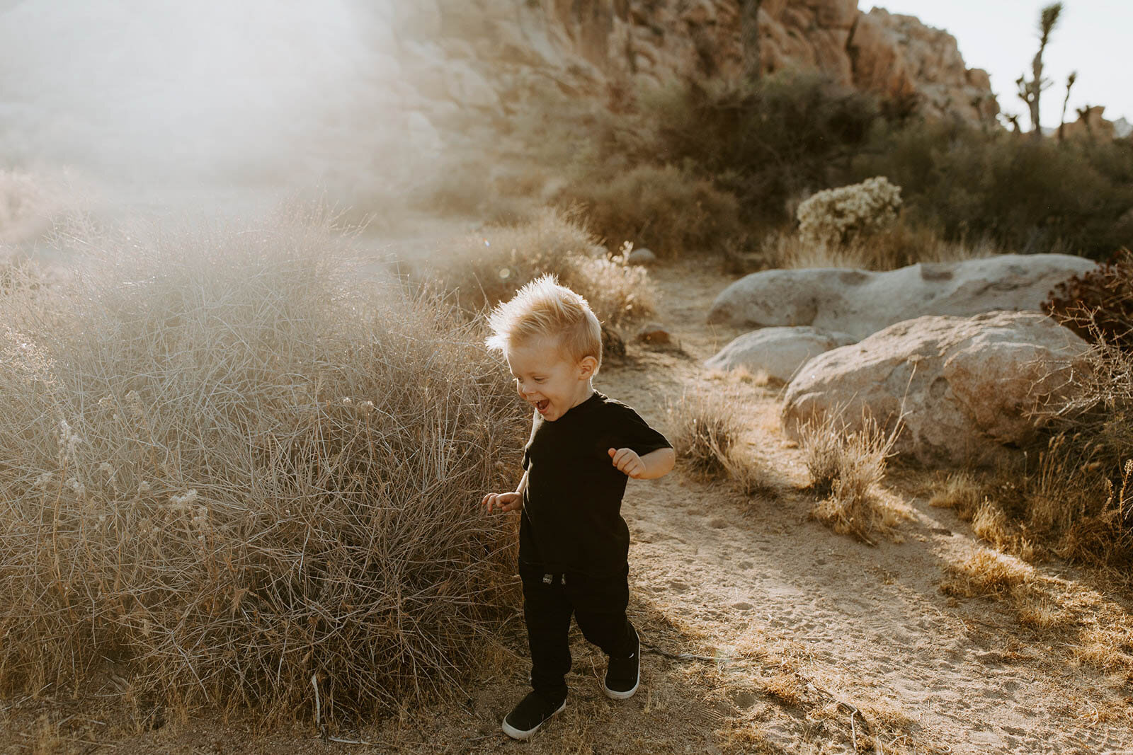 joshua-tree-family-photos-2019-3297.jpg